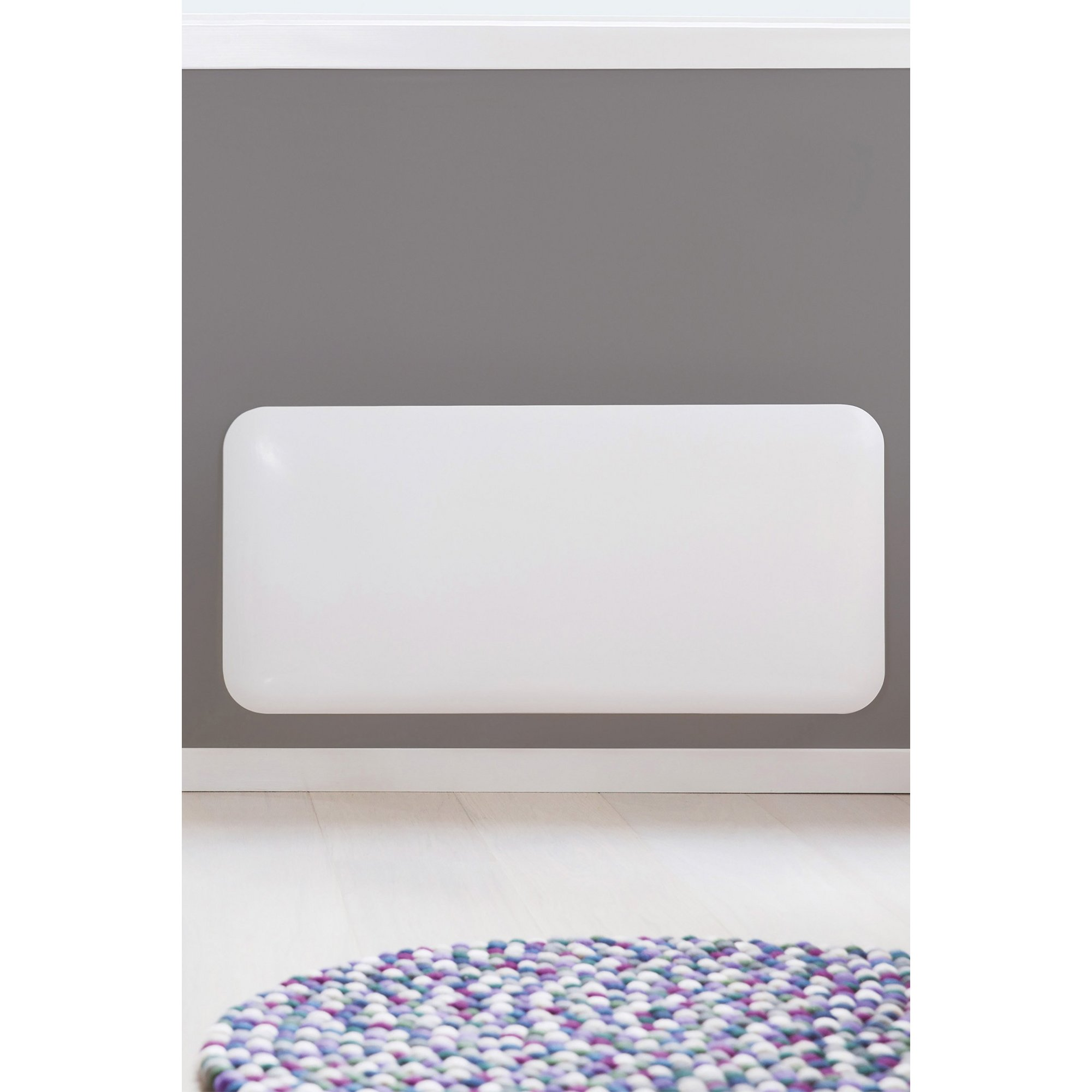 Image of Mill Heat 1500w Panel Heater