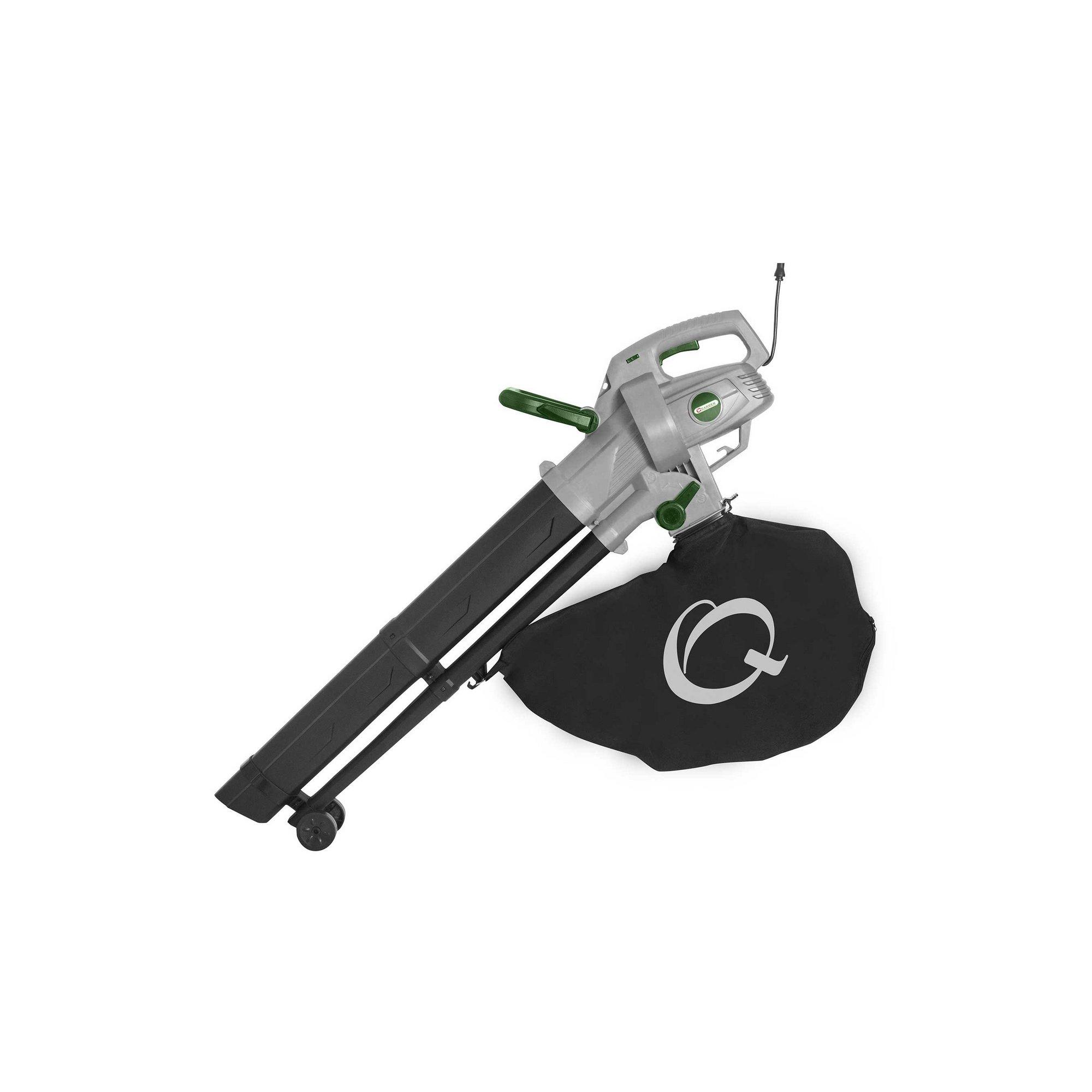 Image of Q Garden 3000W Blower Vac