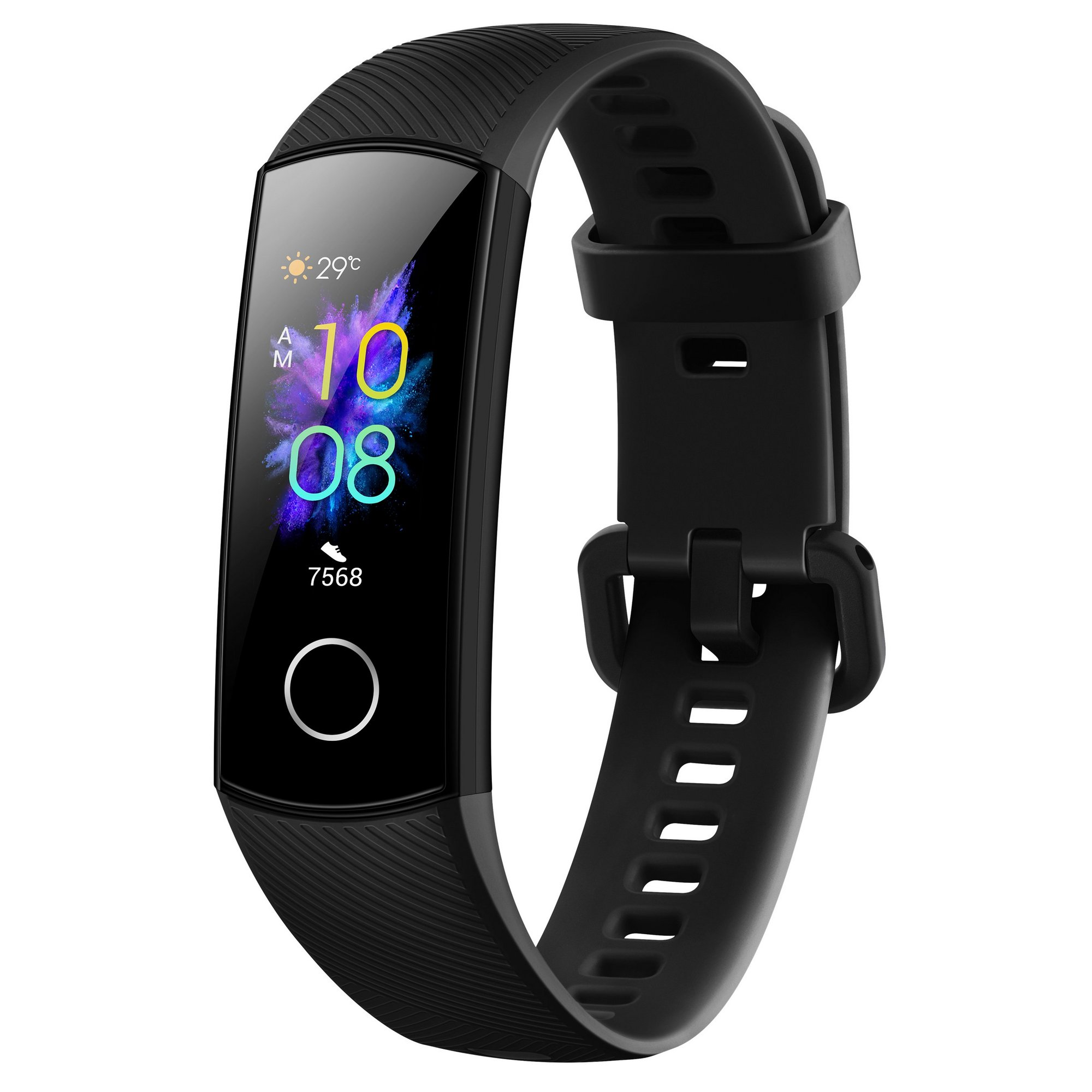 Image of Honor Band 5 Fitness Tracker Smart Watch