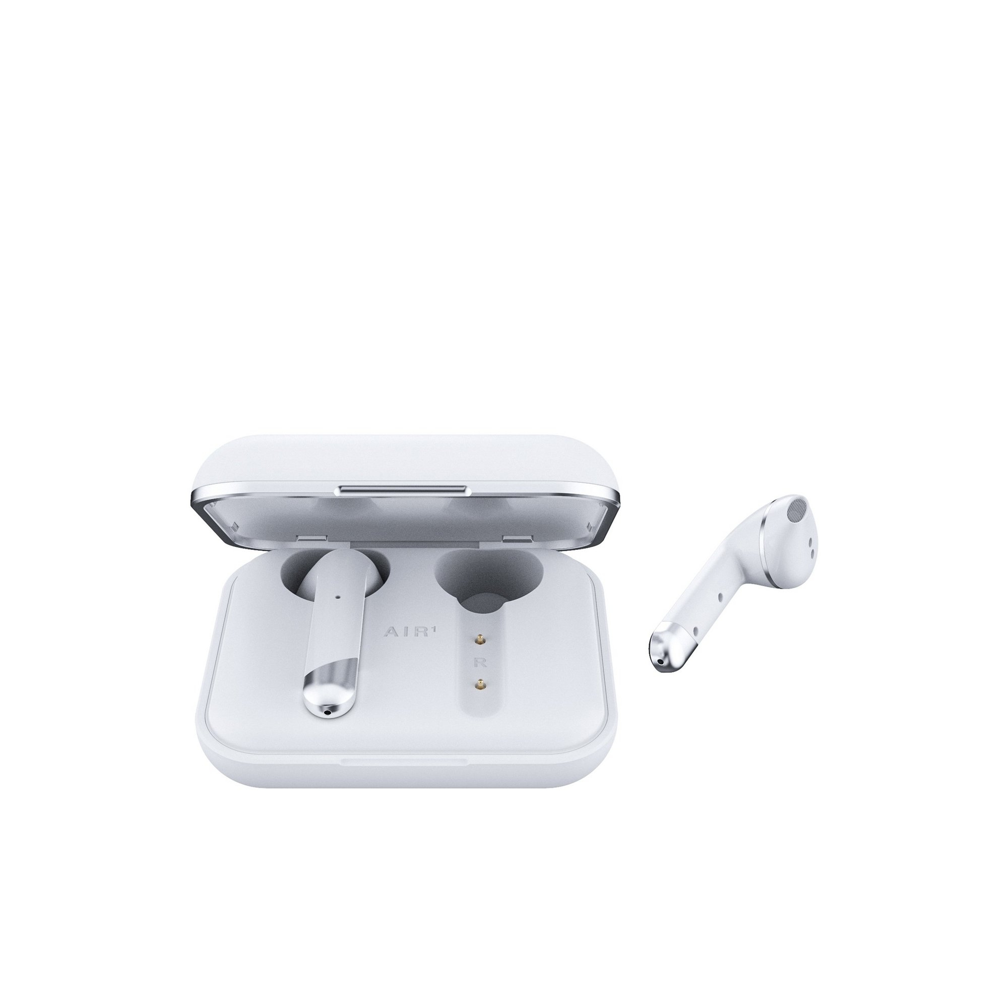 Image of Happy Plugs Air 1 Earbuds