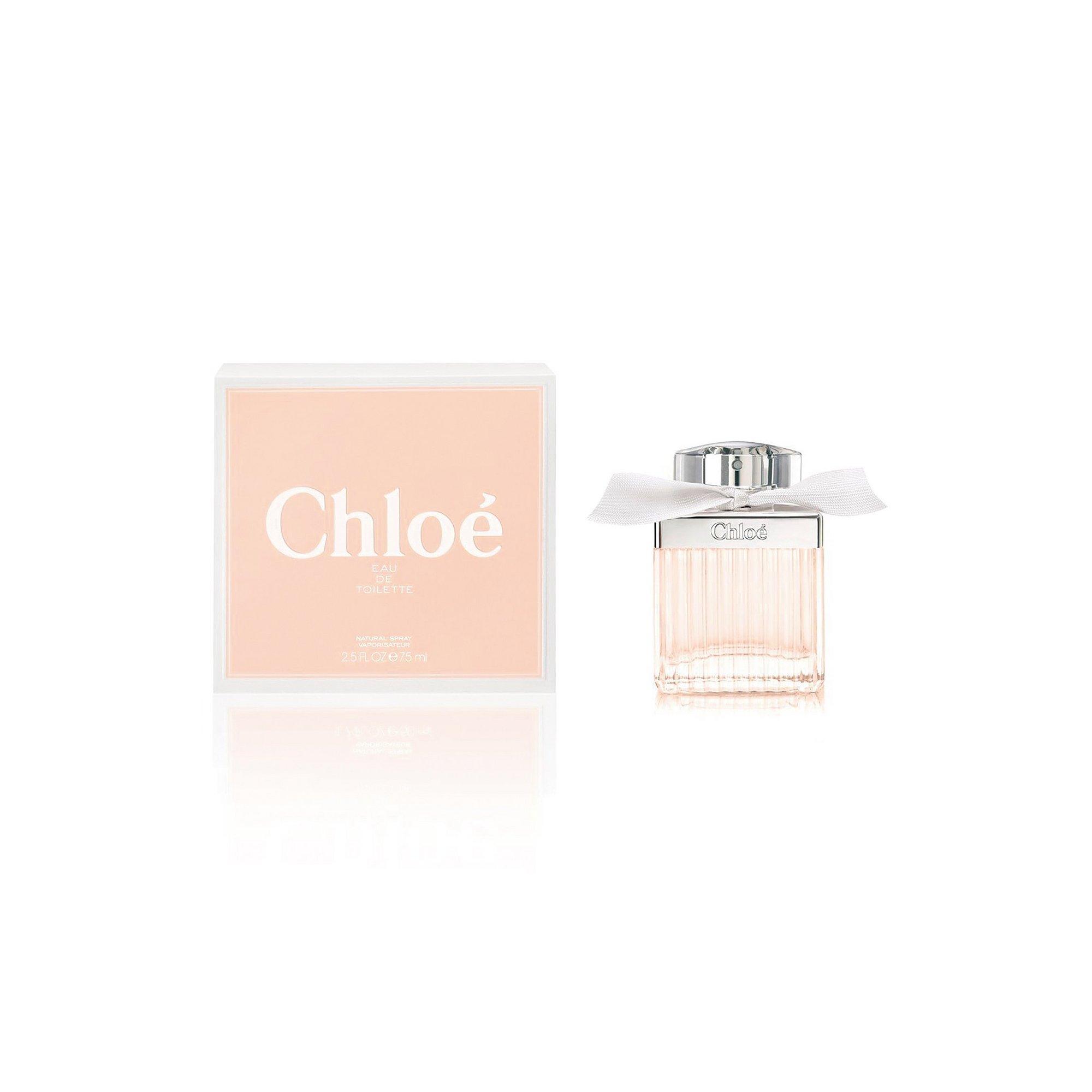 Image of Chloe 30ml EDT