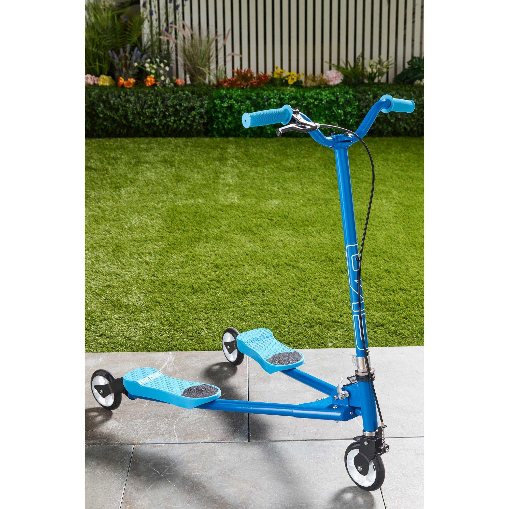 Image of Evo Flex Scooter