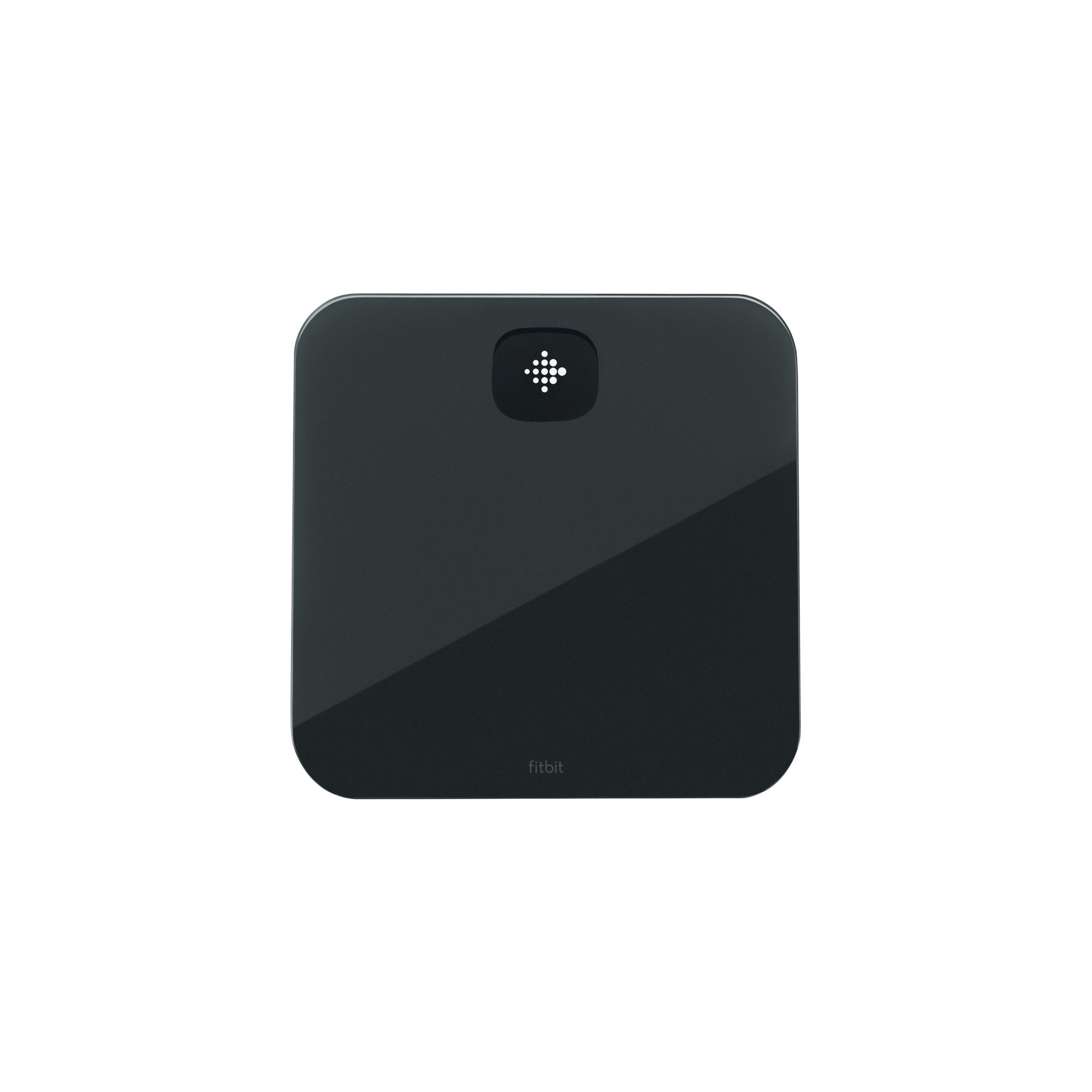 Image of Aria Air Smart Scale