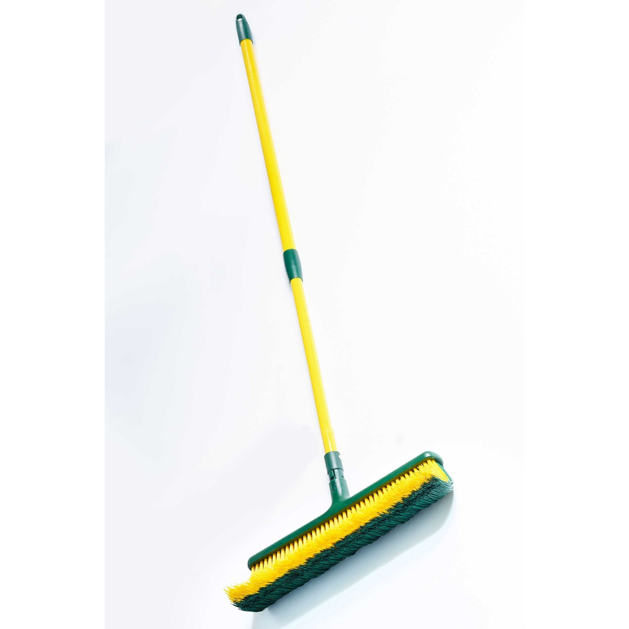 Image of Curved Broom