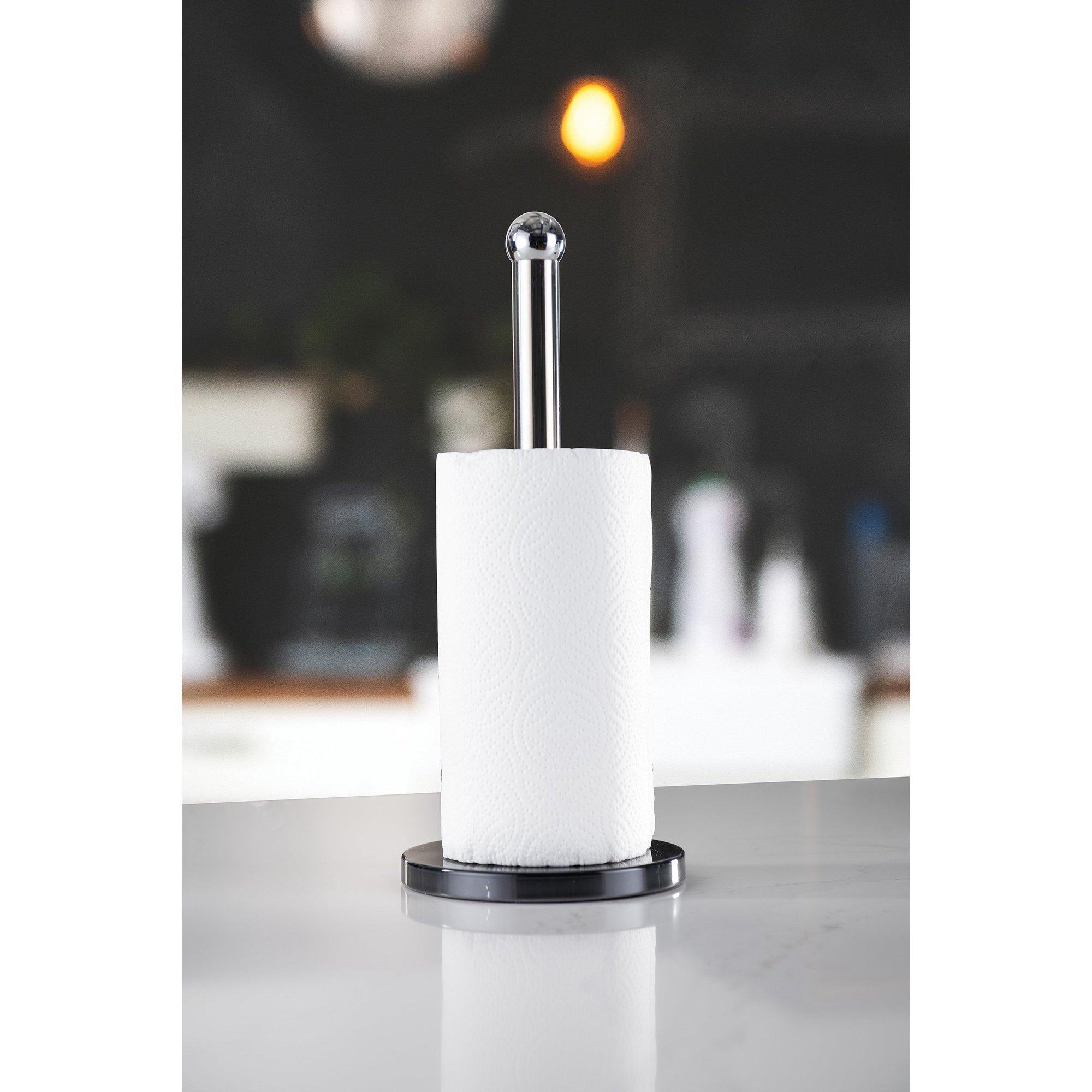 Image of Daewoo Callisto Ombre Kitchen Roll Holder