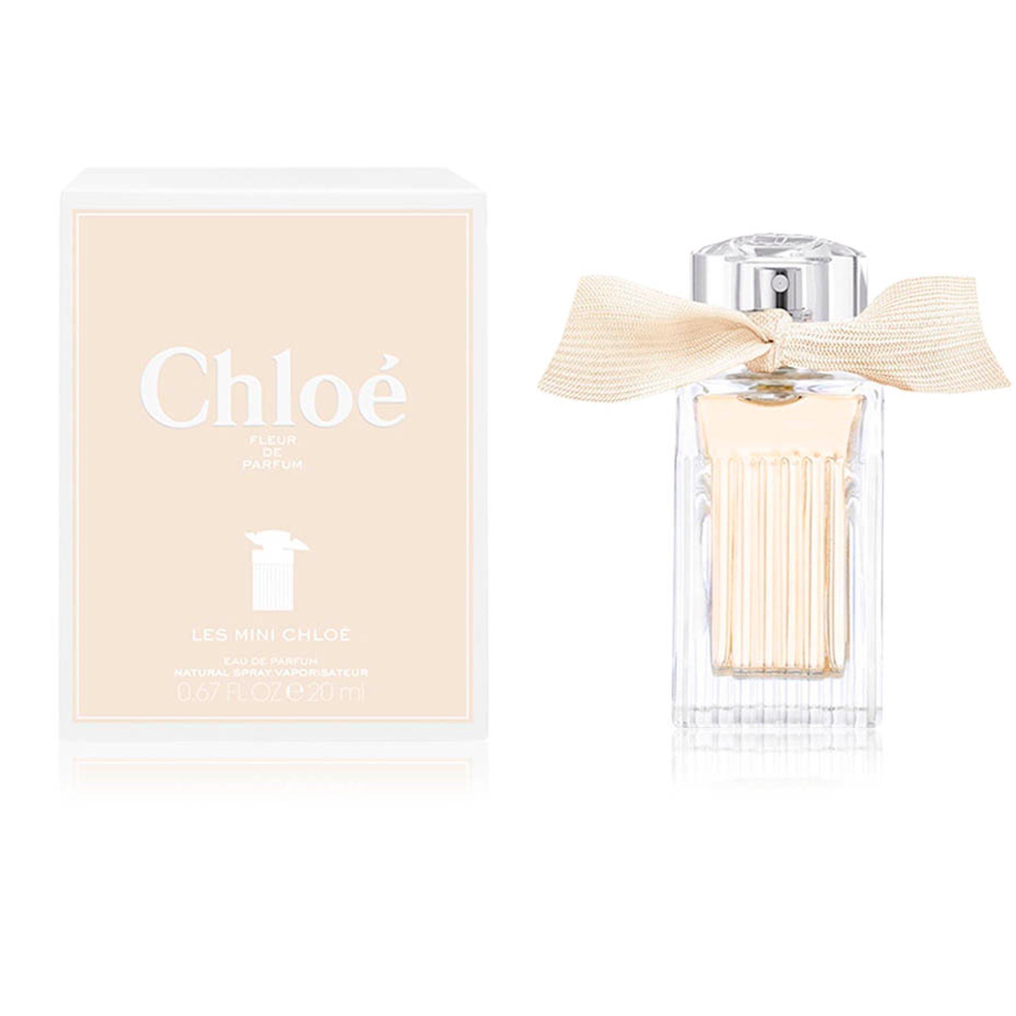 Image of Chloe Fleur 20ml EDP