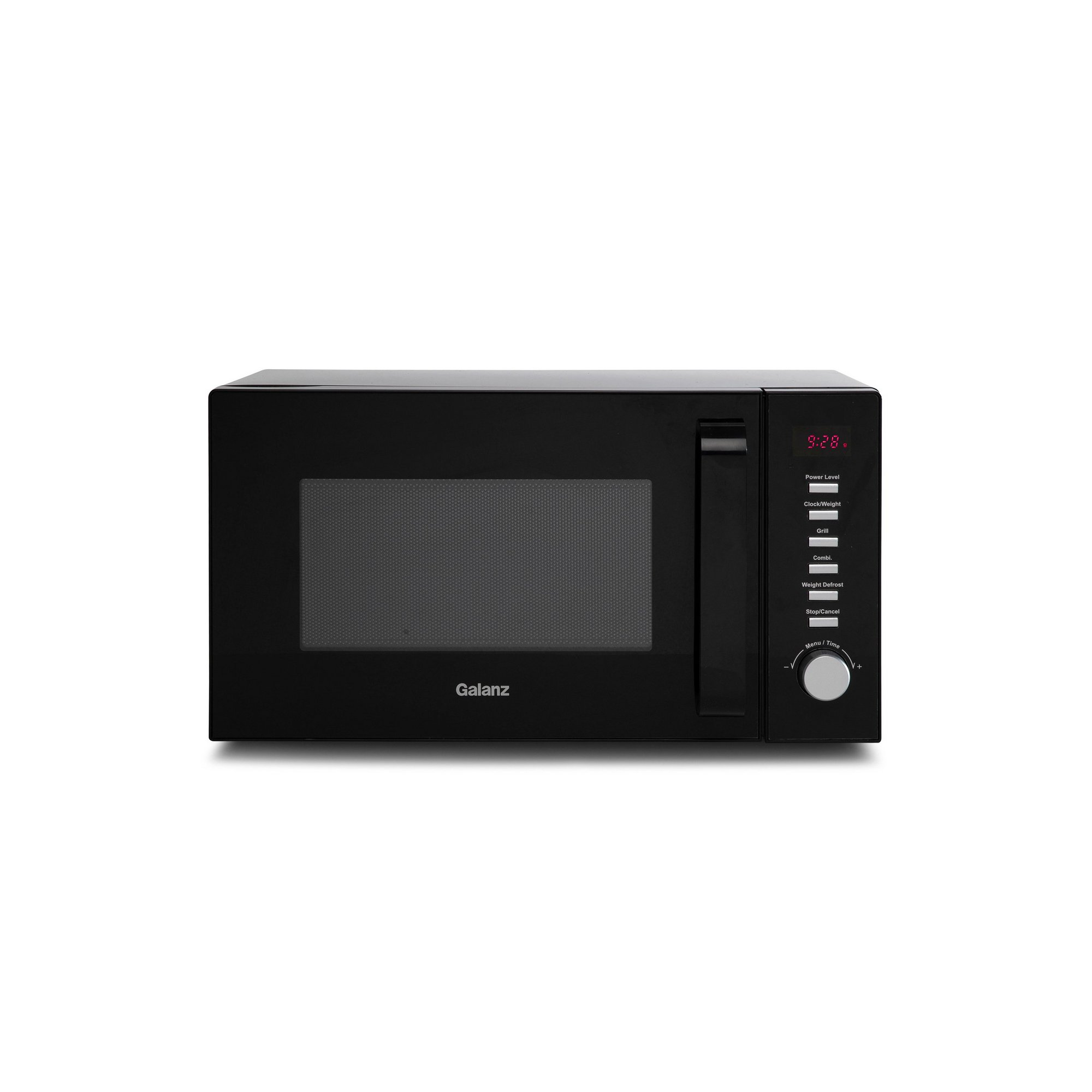 Image of Galanz 23L 900W Microwave with 1000W Grill