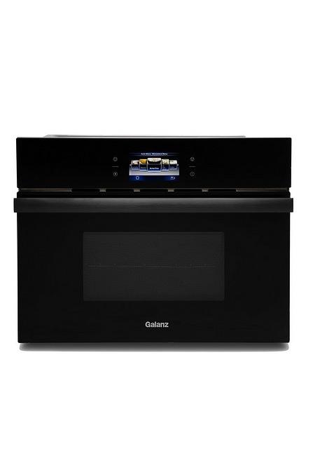 Galanz MWBIUK002SS 32L Built in