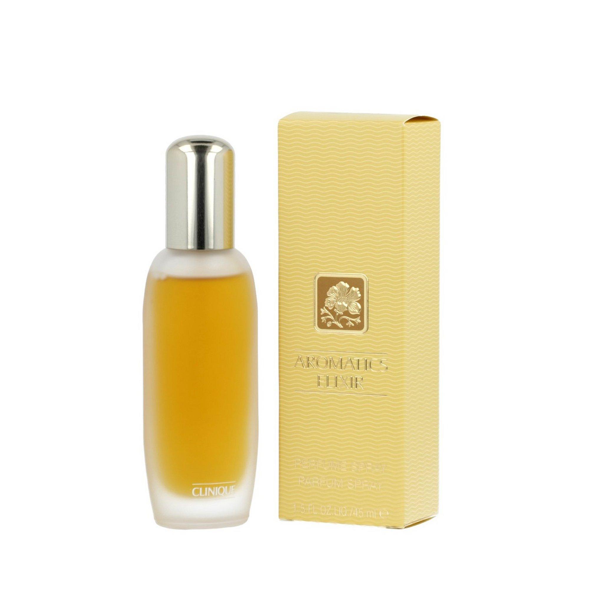 Image of Clinique Aromatics Elixir 45ml EDP