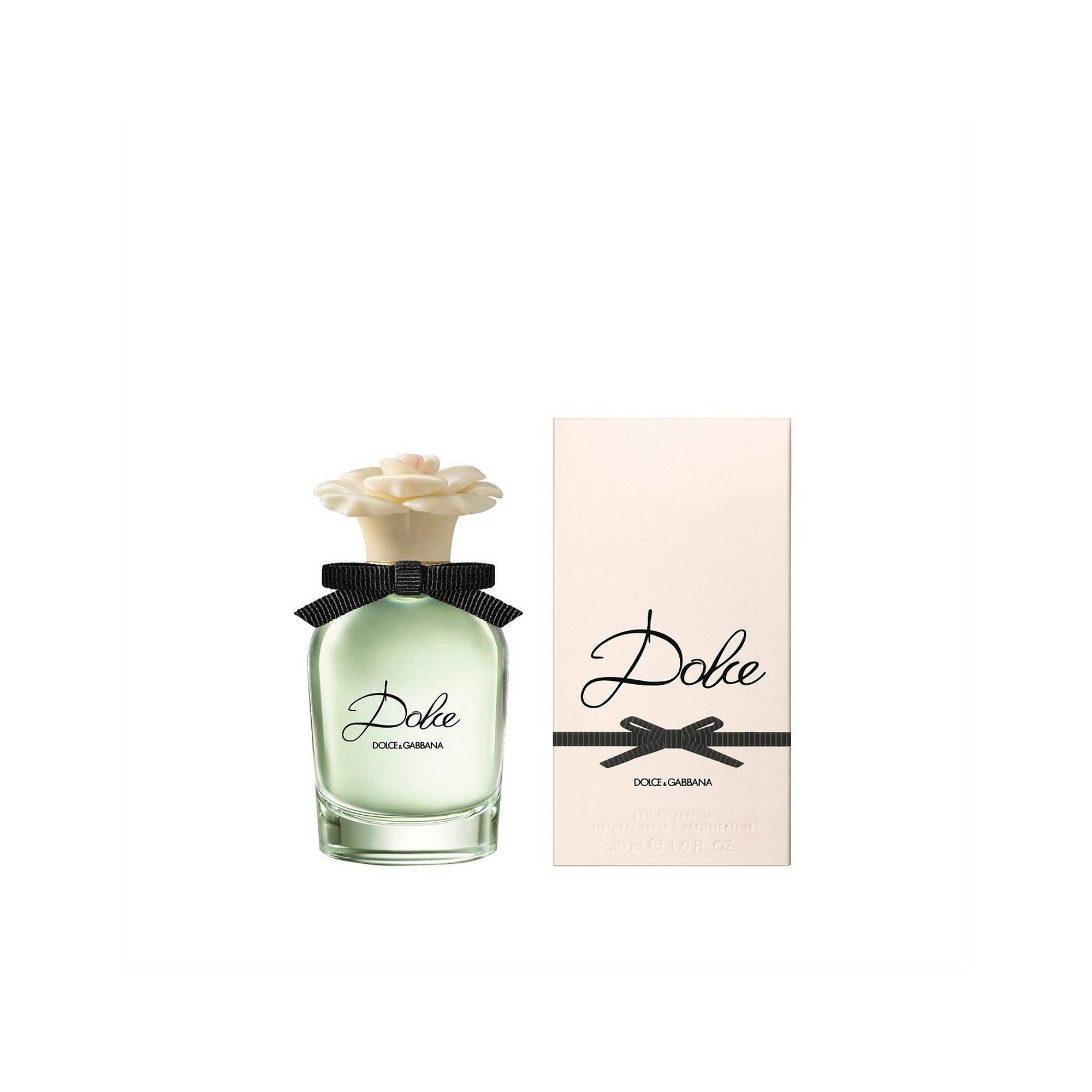 Image of Dolce and Gabbana Dolce Eau De Parfum