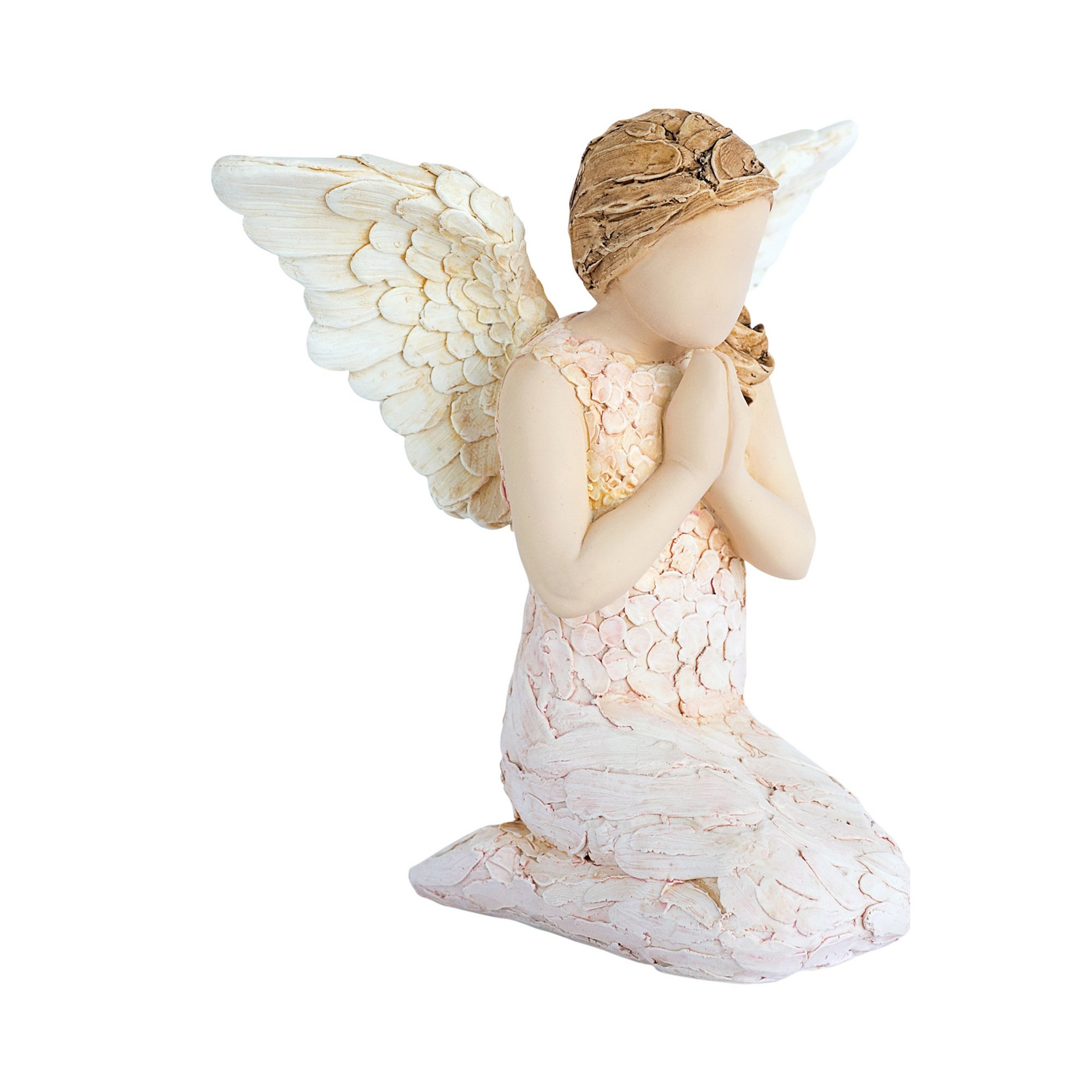 Image of More Than Words - Angel of Hope