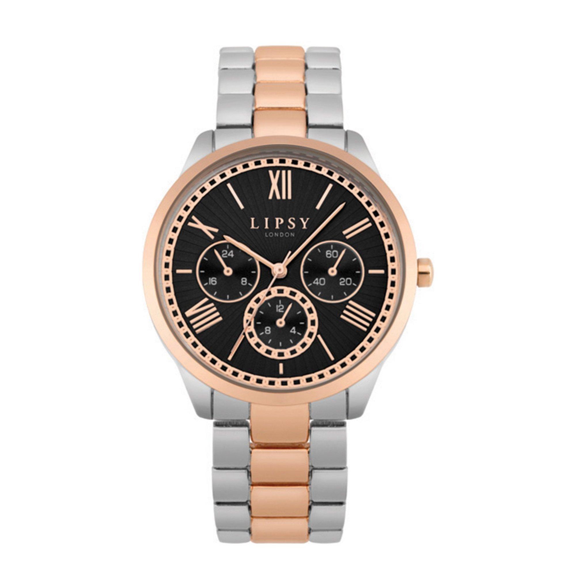 Image of Lipsy Bracelet Watch