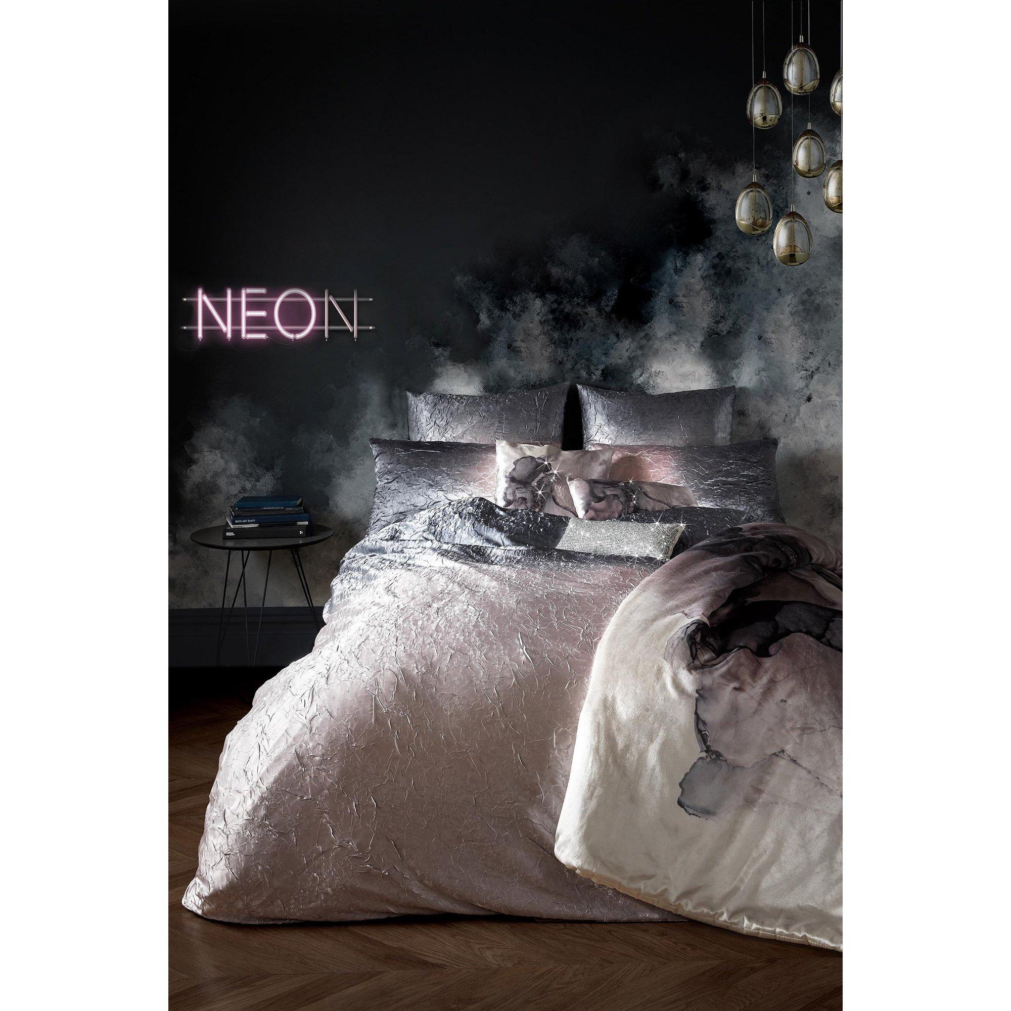 Image of Rita Ora Portobello Duvet Cover