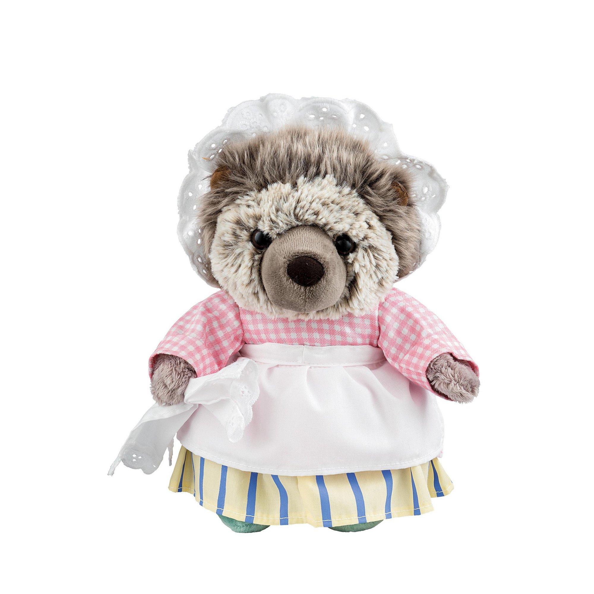 Image of Beatrix Potter Large Mrs Tiggy Winkle