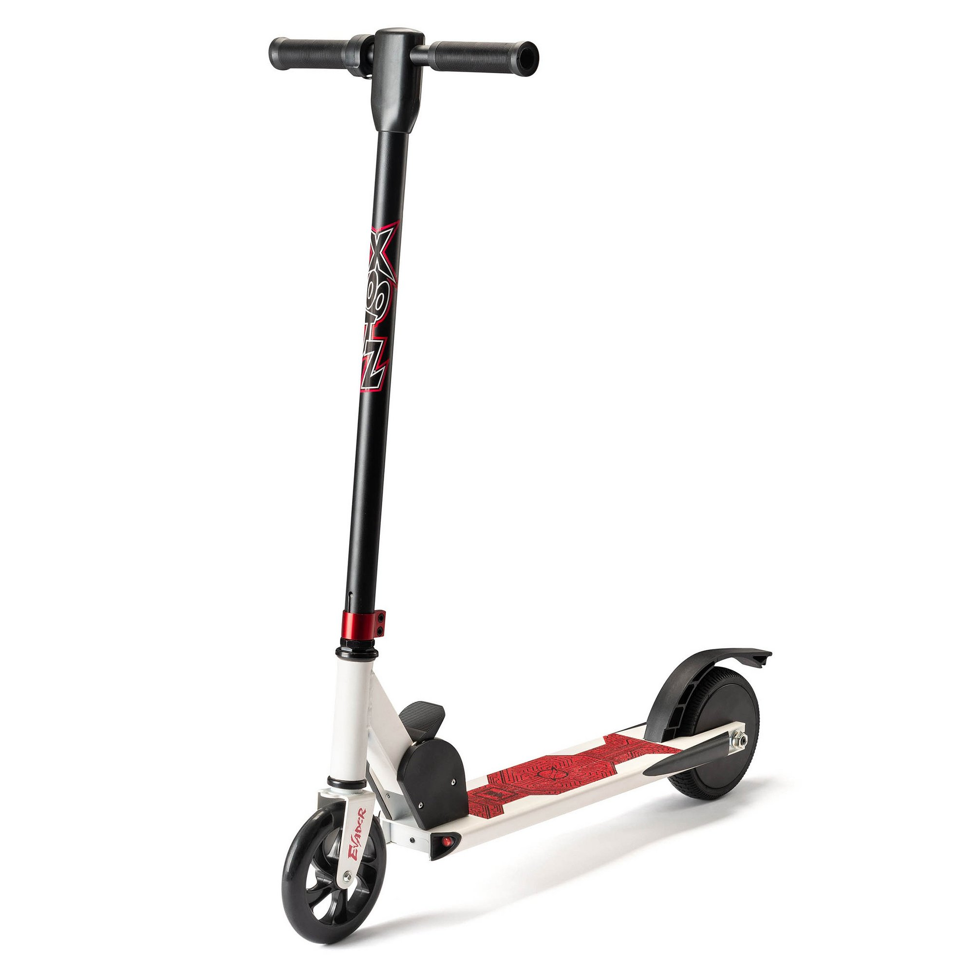 Image of Evader 24V 2.5AH Electric Scooter
