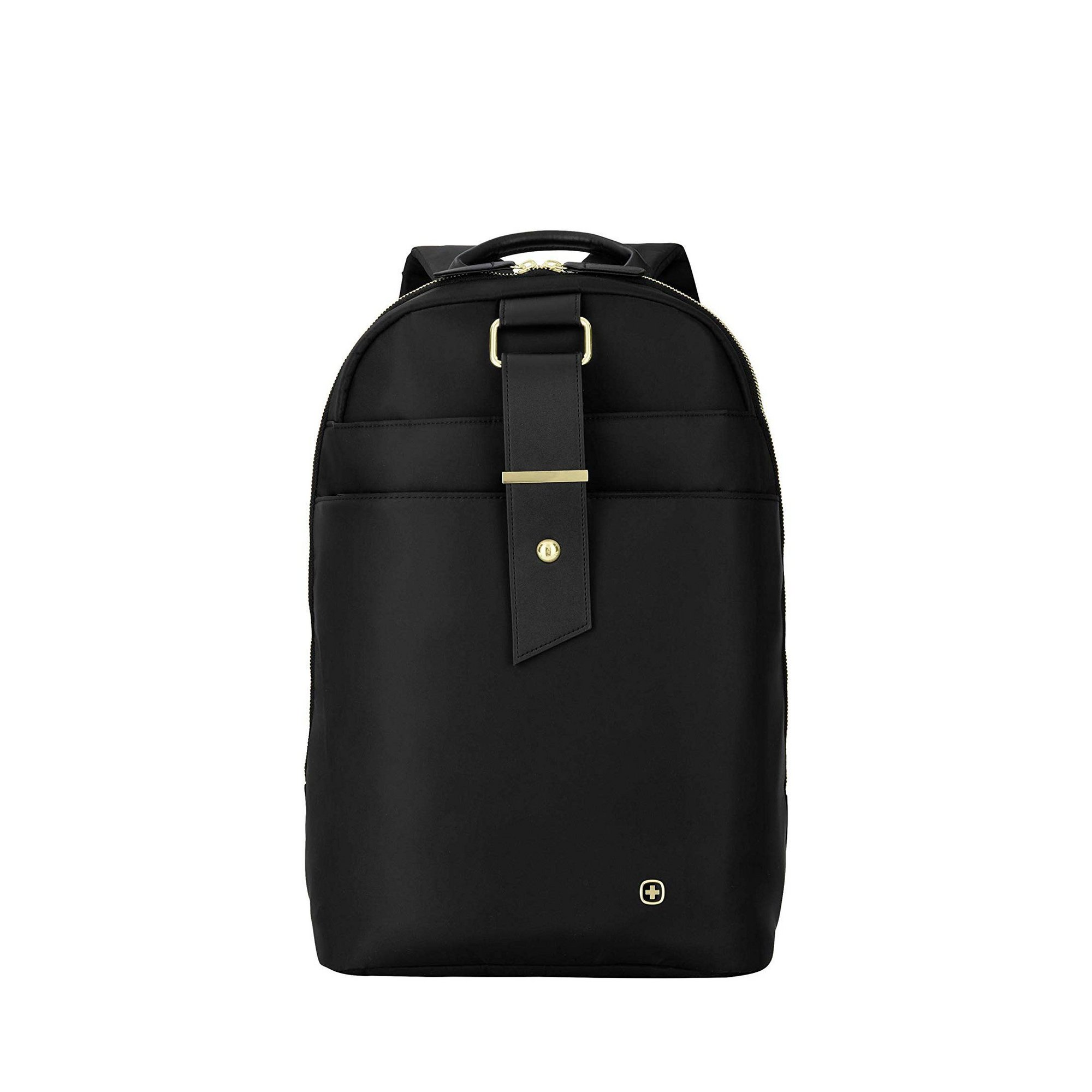 Image of Wenger Alexa Backpack