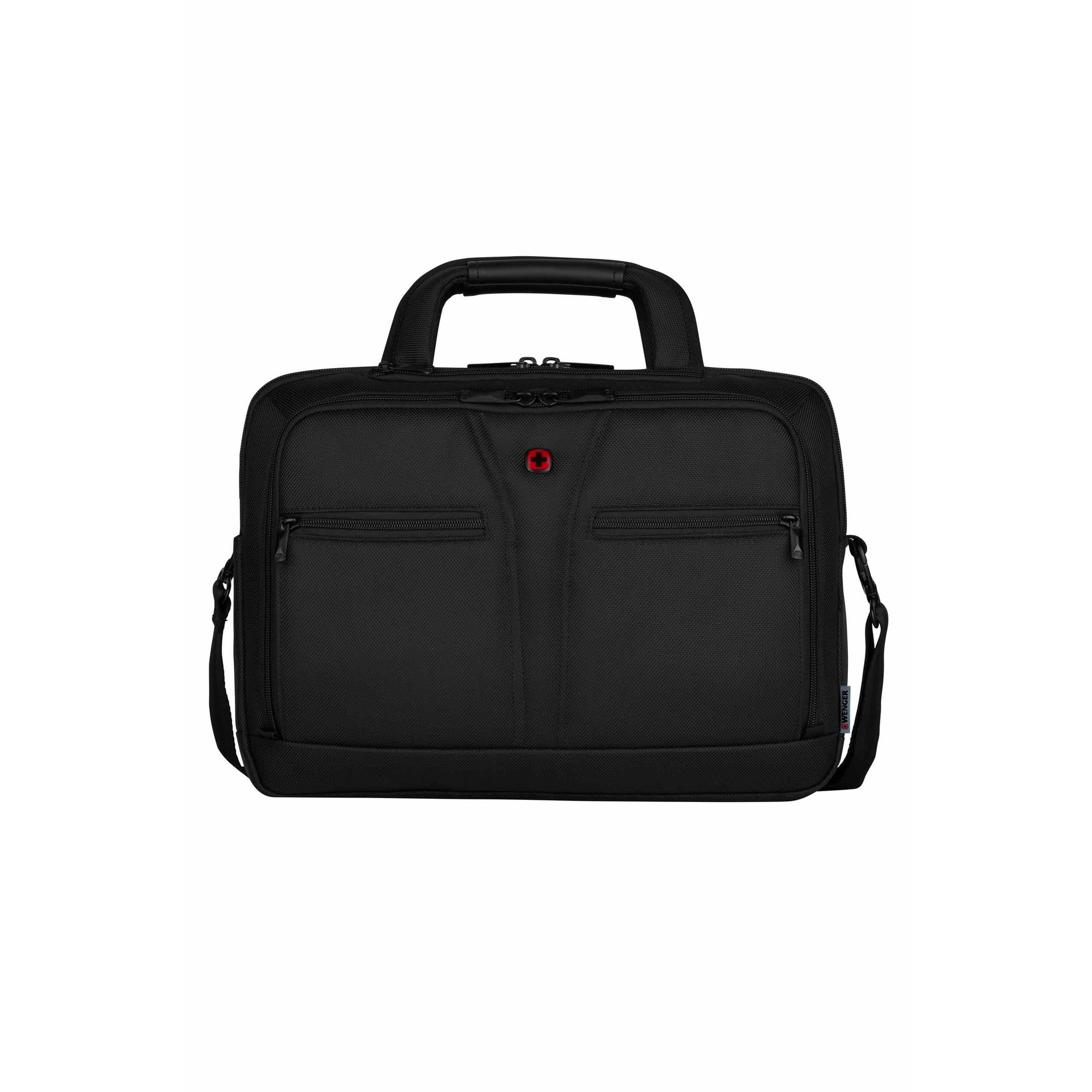Image of Wenger BC-Pro Laptop Bag