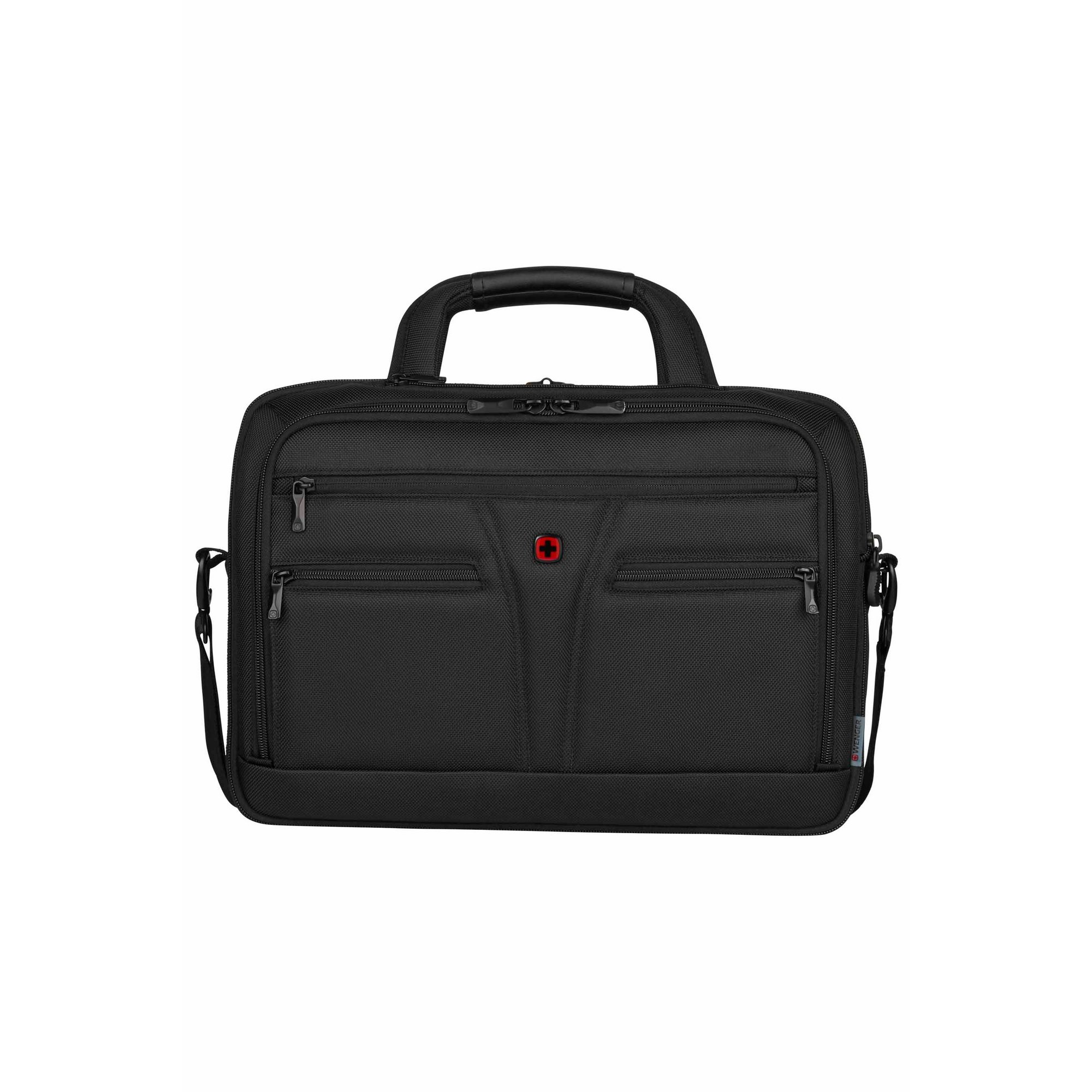 Image of Wenger BC Star Expandable Laptop Bag