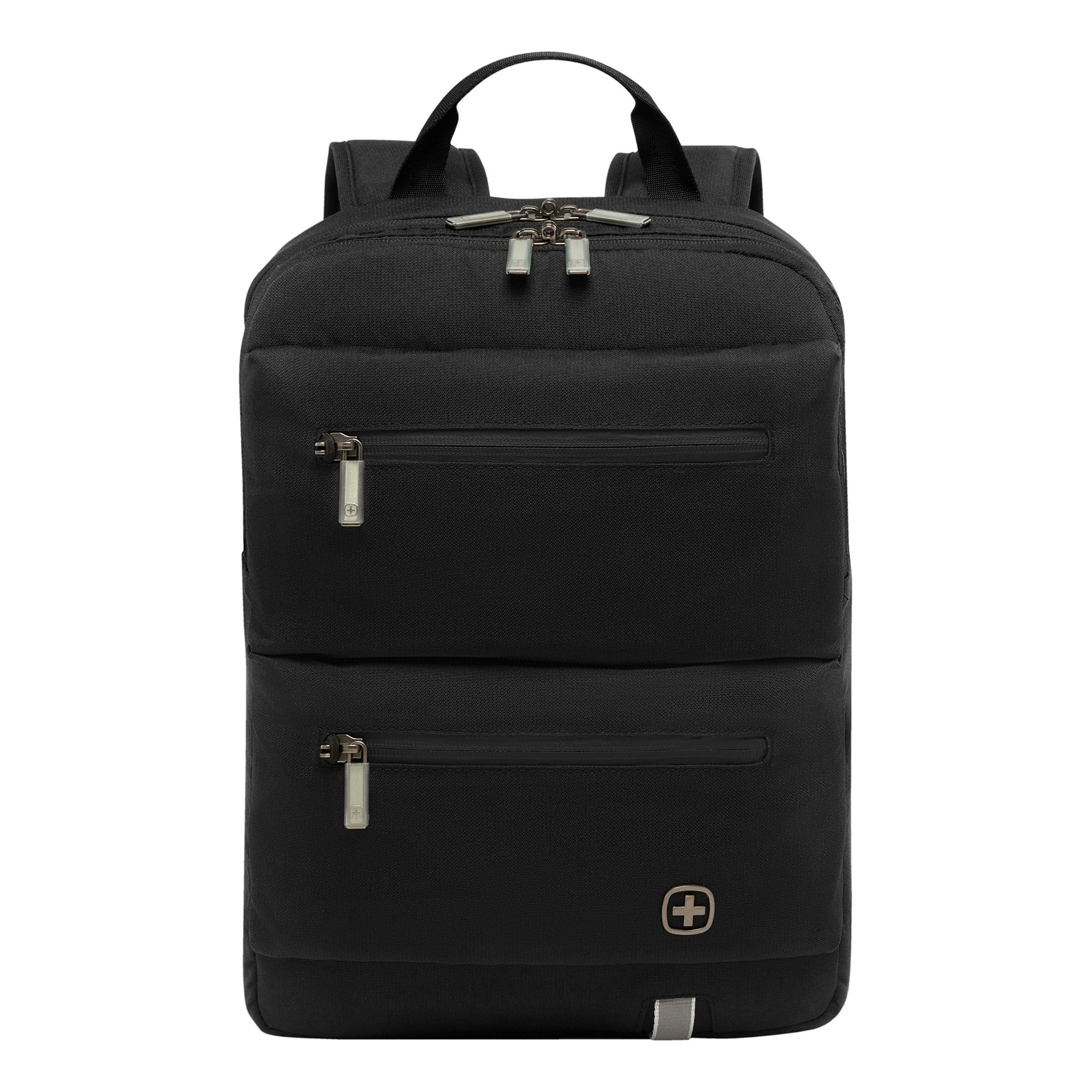 Image of Wenger City Move Backpack