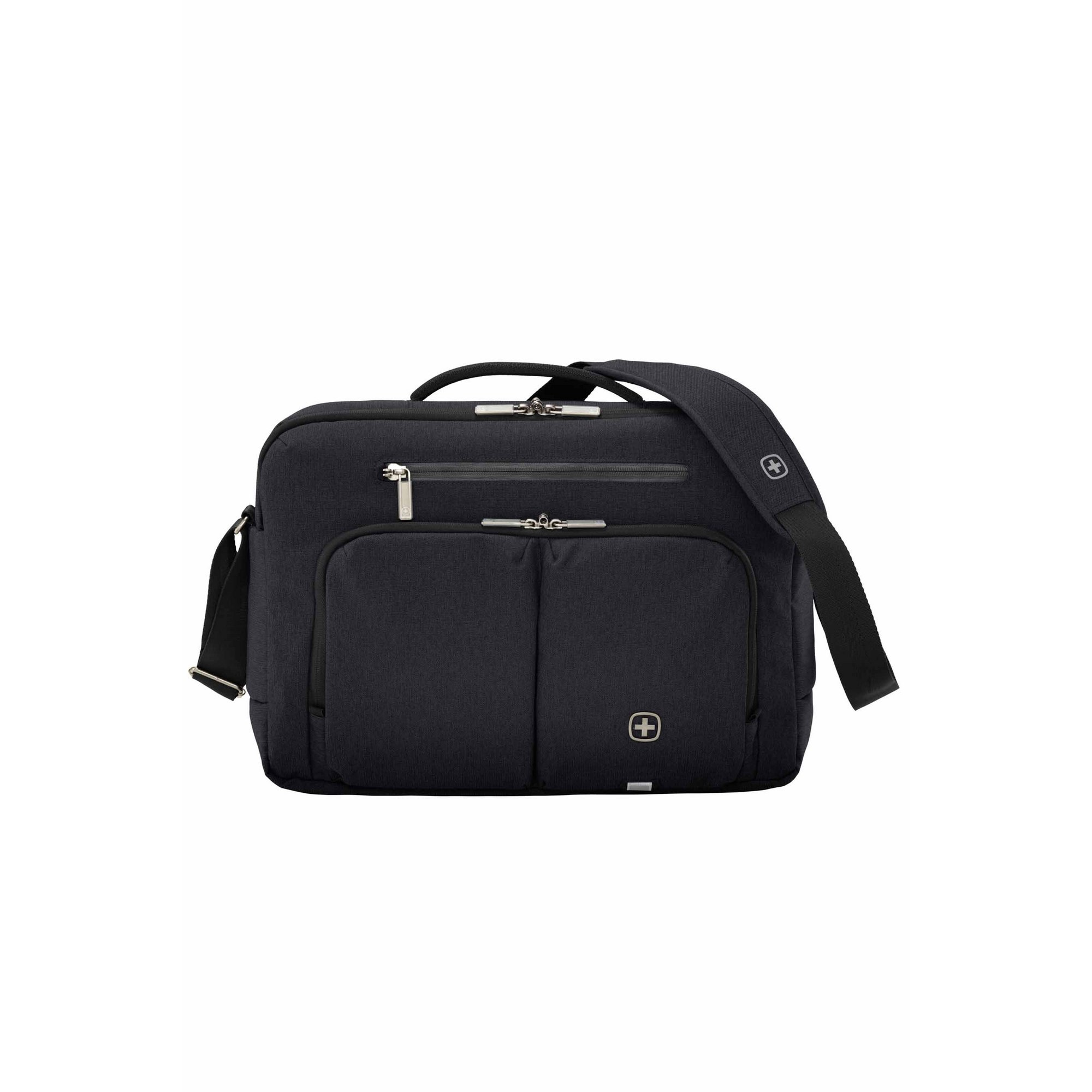 Image of Wenger City Stream Laptop Bag