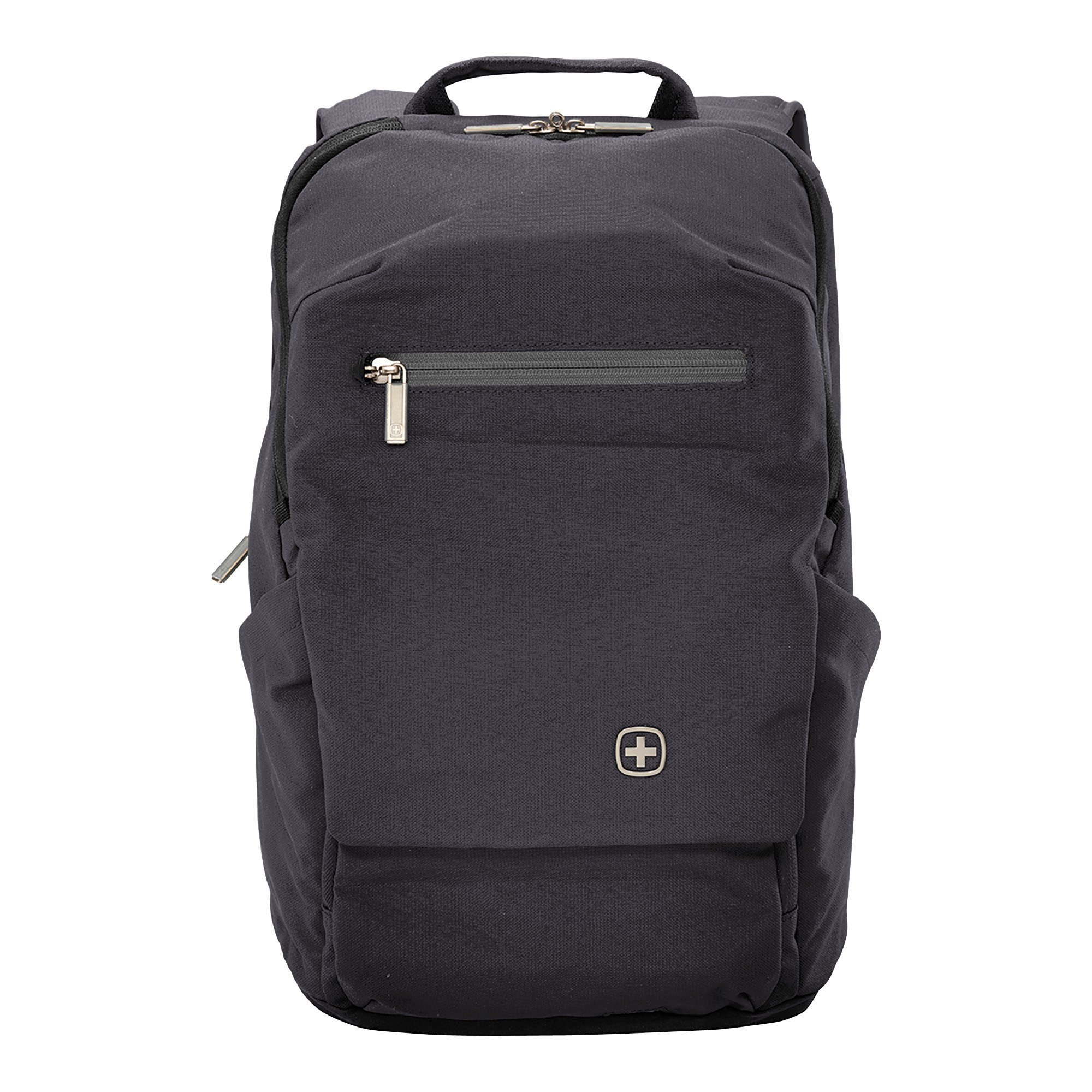 Image of Wenger Sky Port Laptop Backpack