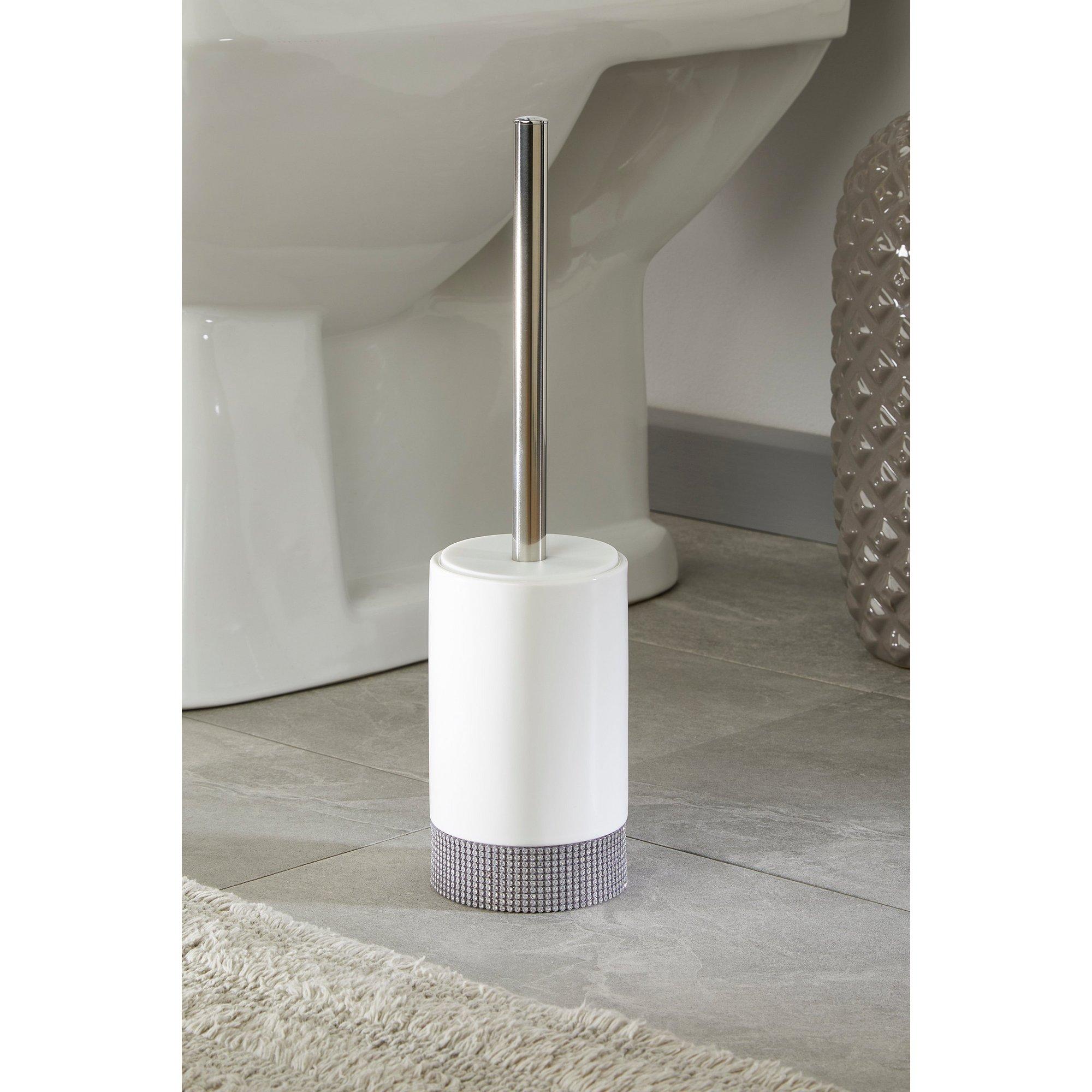 Image of Glamour Toilet Brush