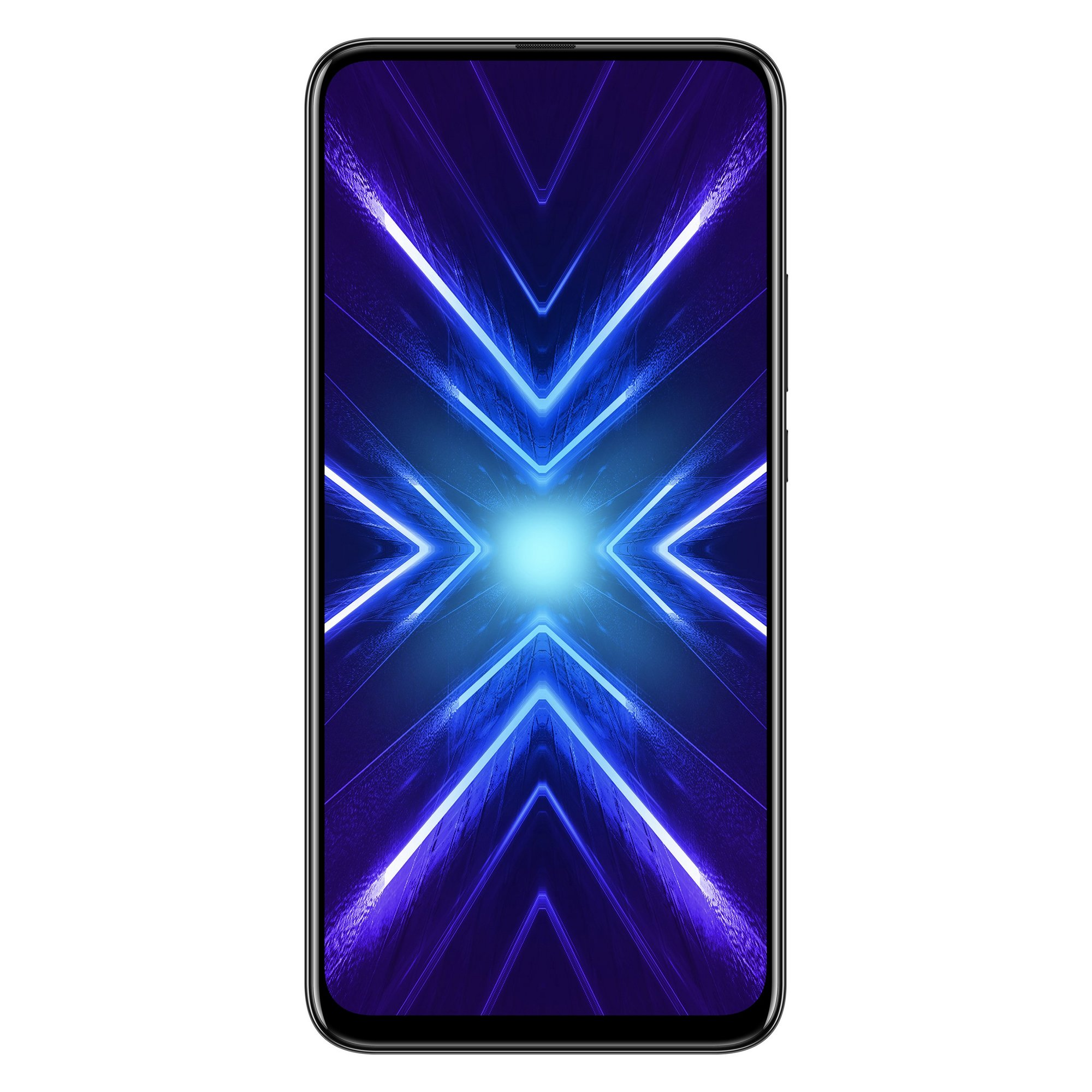 Image of Honor 9X 128GB