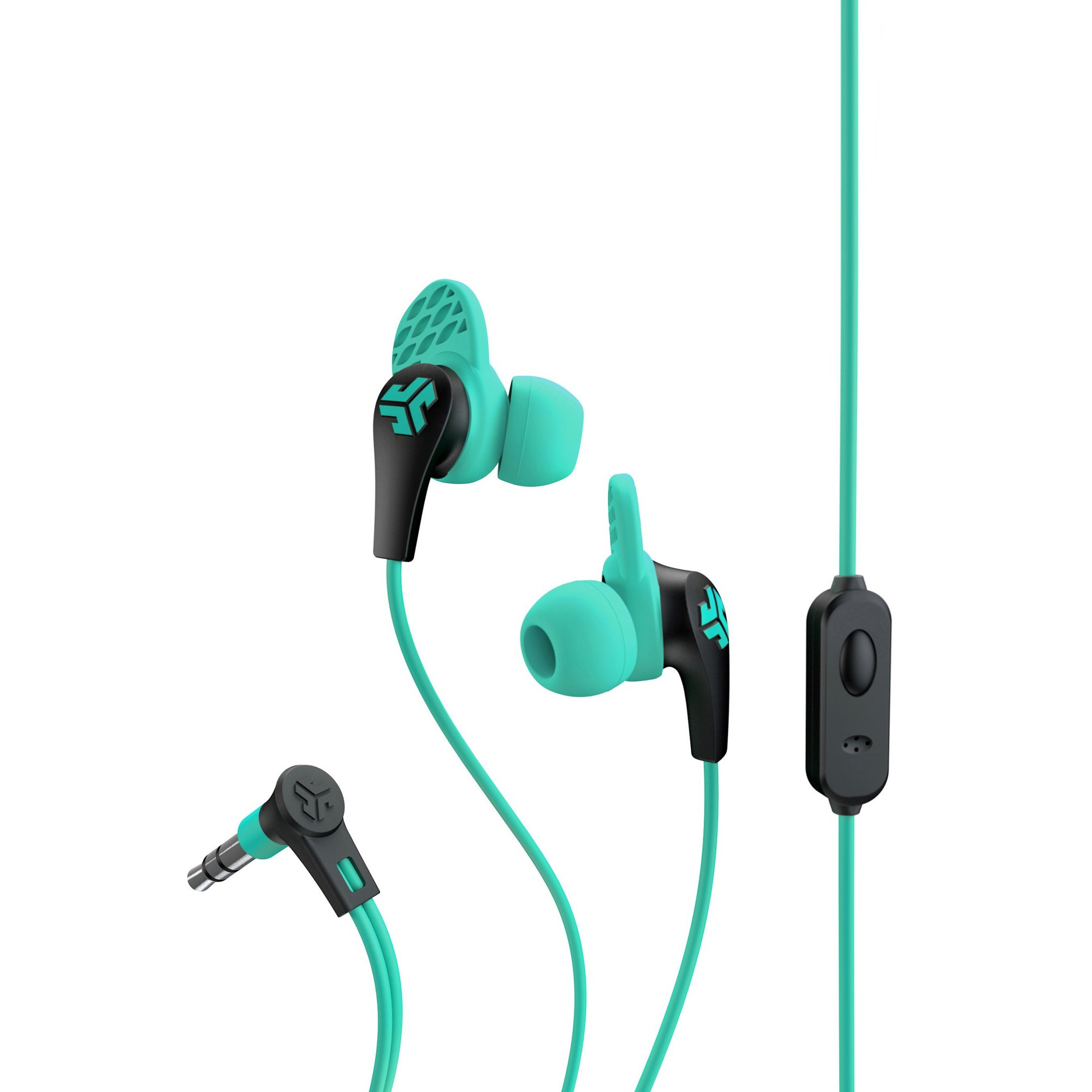 Image of JLab JBuds Pro Wired Earphones