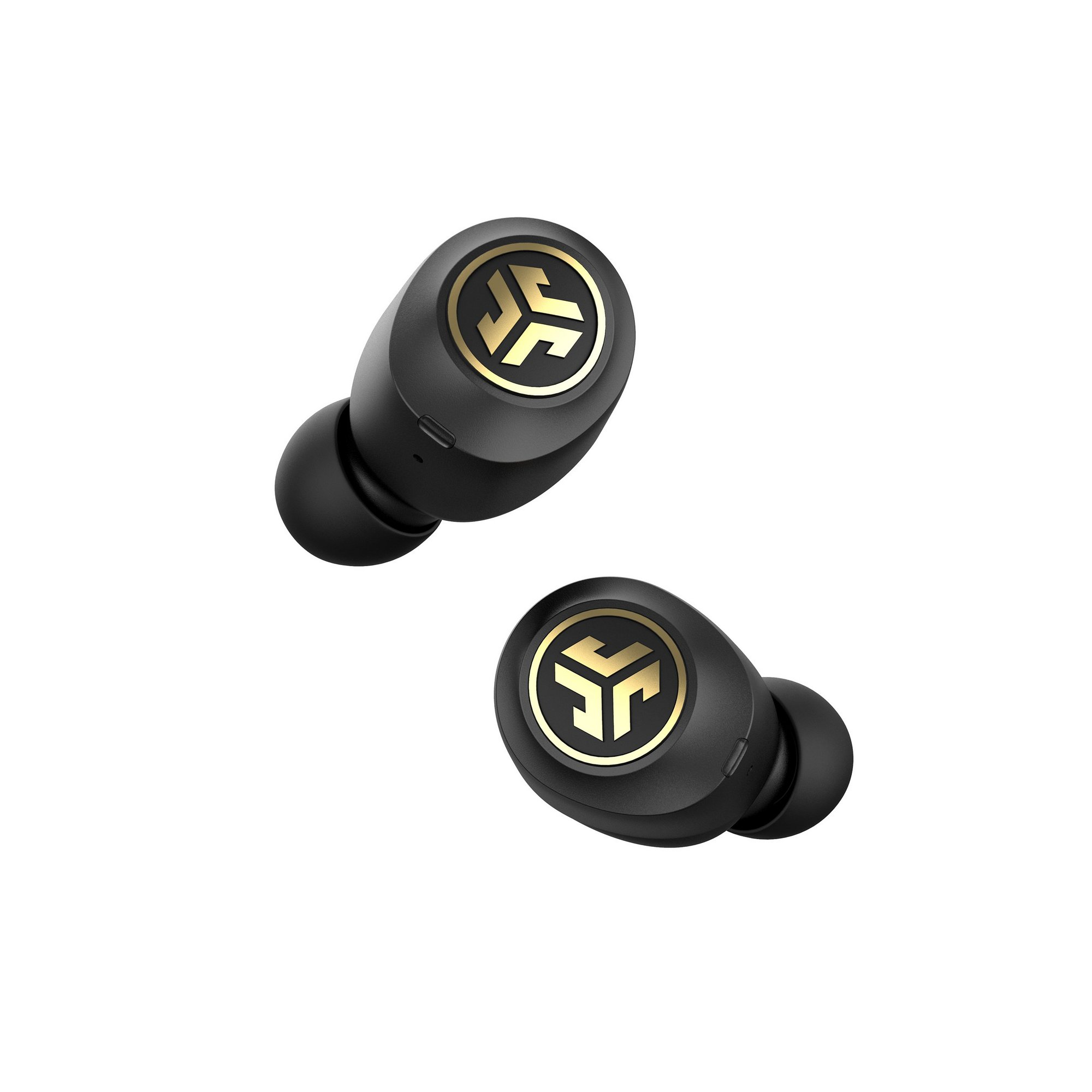 Image of JLab JBuds Air Icon True Wireless Earbuds