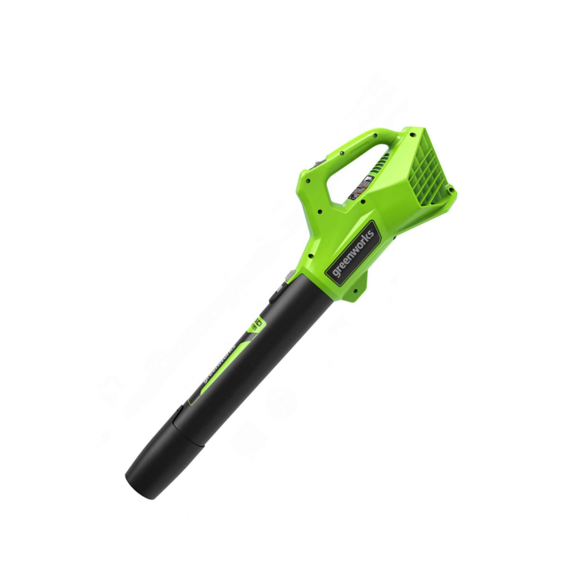 Image of Greenworks 24v Cordless Blower (Tool Only)
