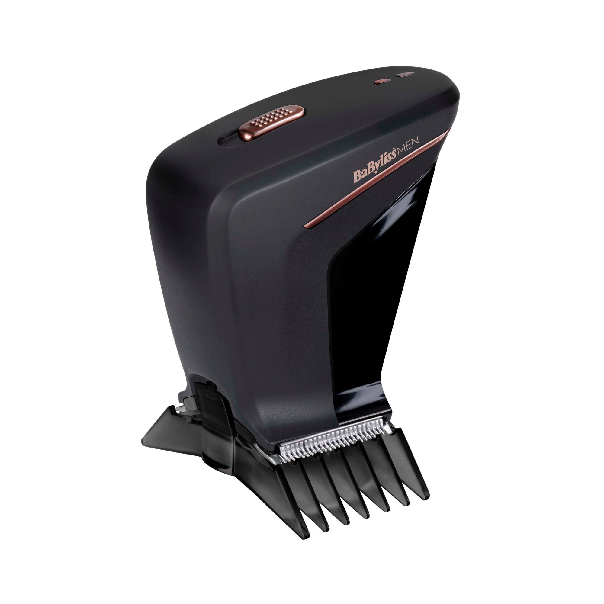 Image of BaByliss MEN The Crew Cut