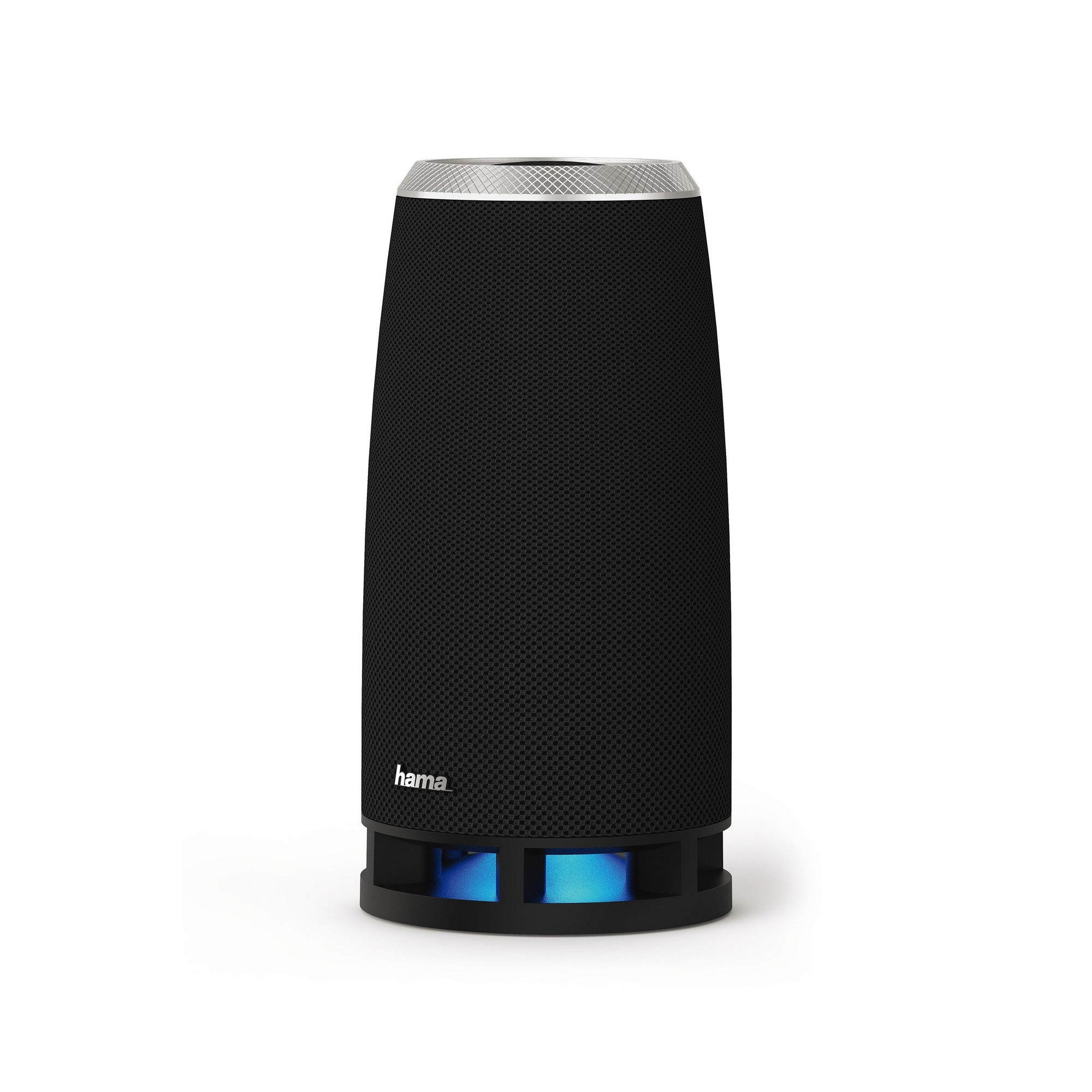 Image of Hama Soundcup-Z Mobile Bluetooth Speaker