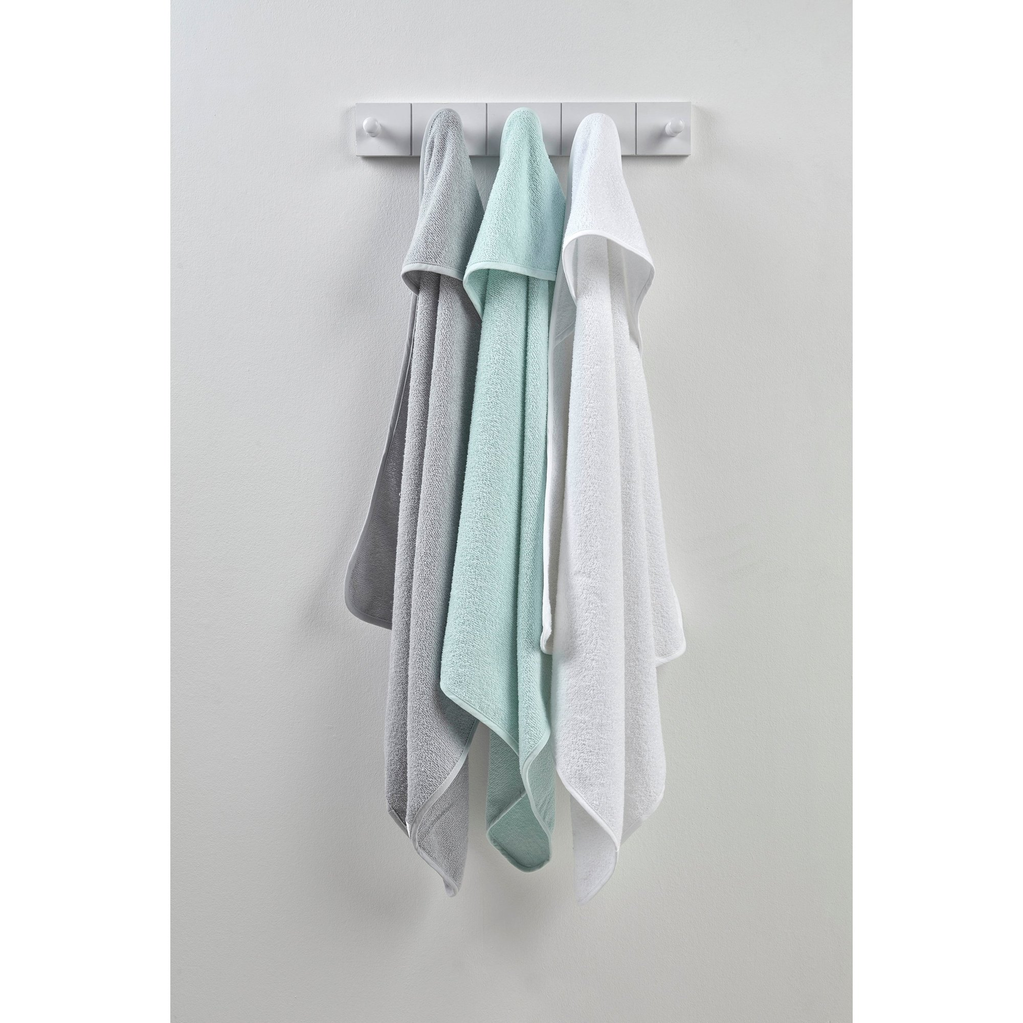 Image of 3 Pack Cuddle Robe
