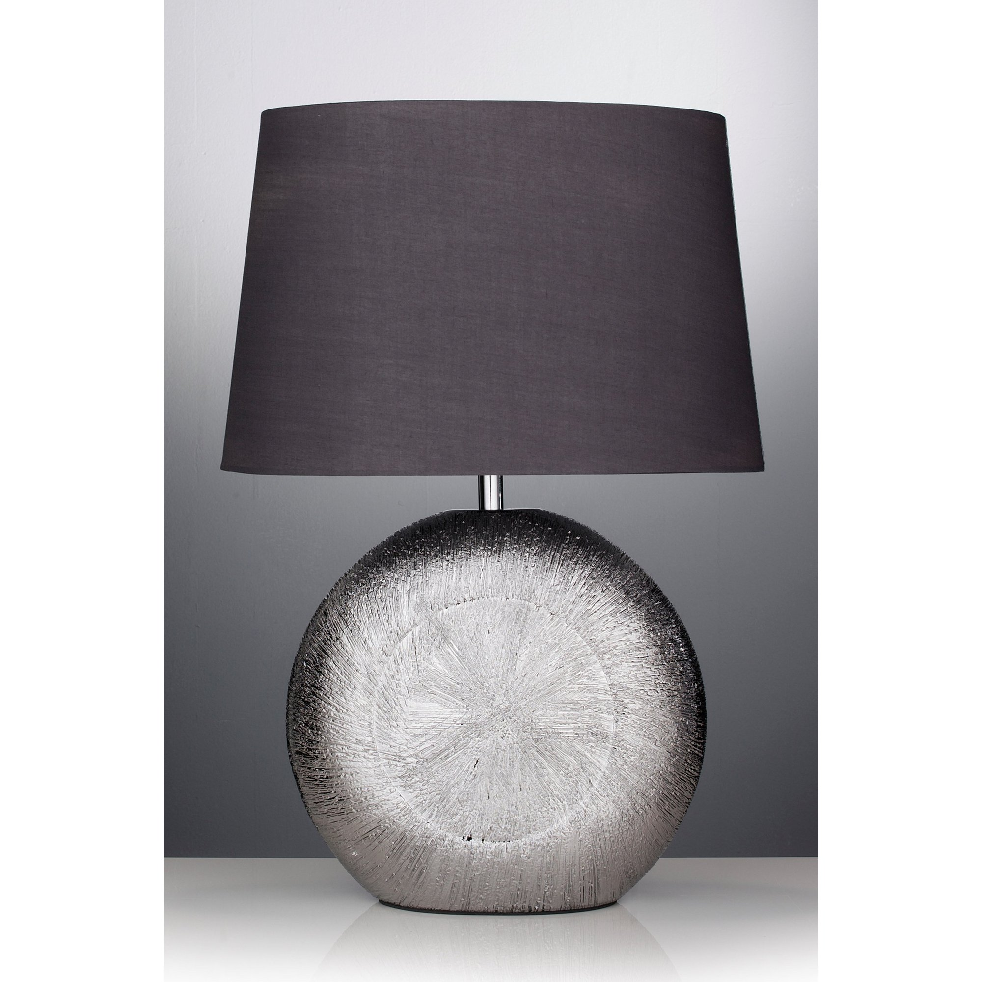 Image of Annabelle Table Lamp