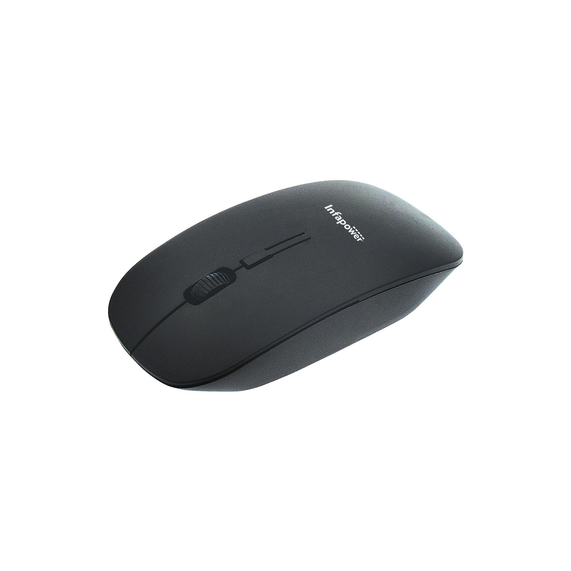 Image of Infapower Wireless Optical Mouse