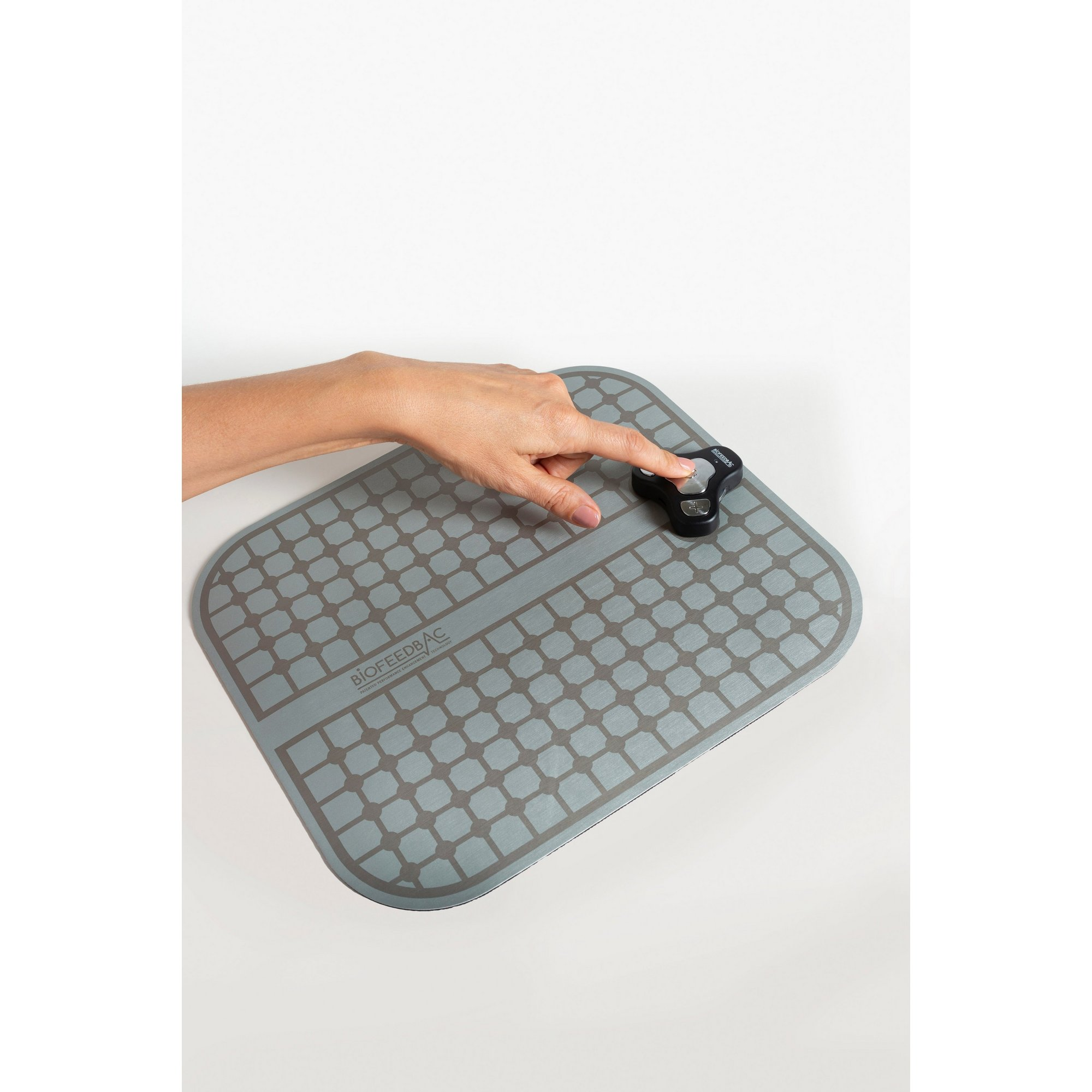 Image of Biofeedbac Circulation Boost Pad