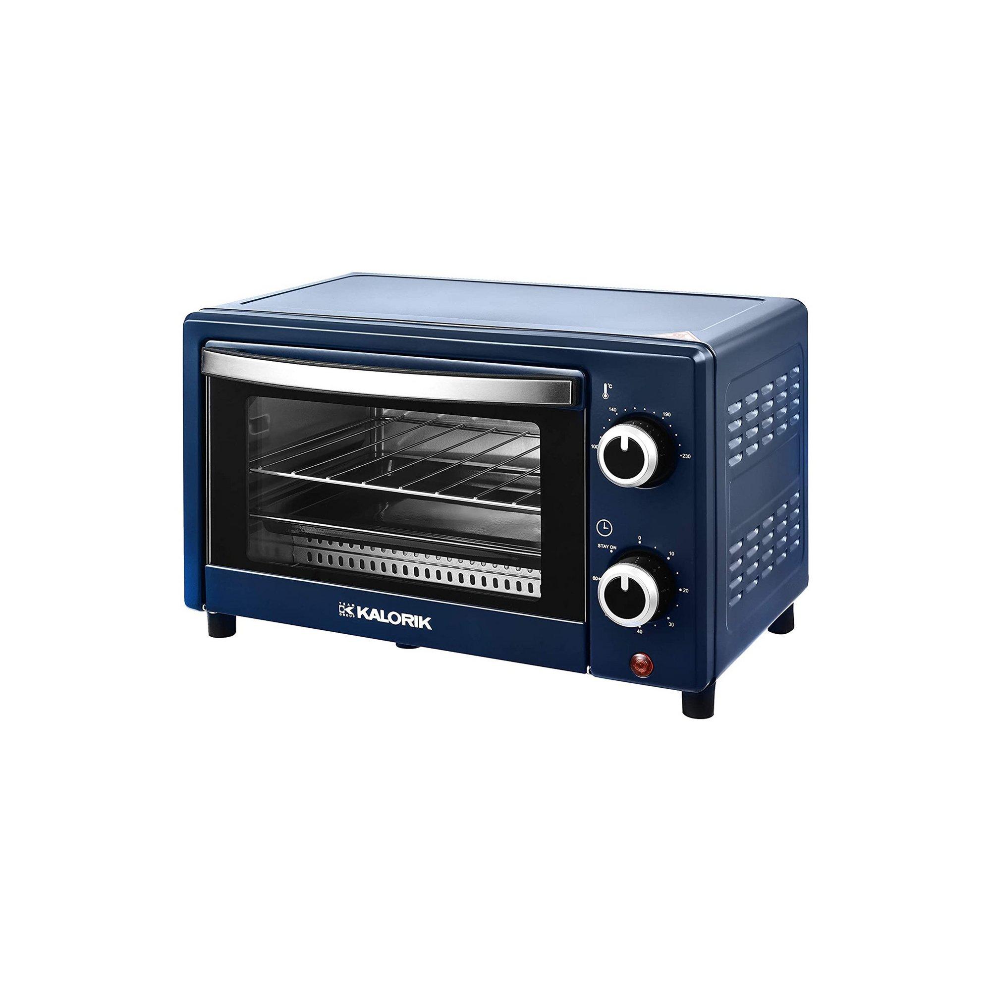 Image of Kalorik 9 Litre Mini Oven