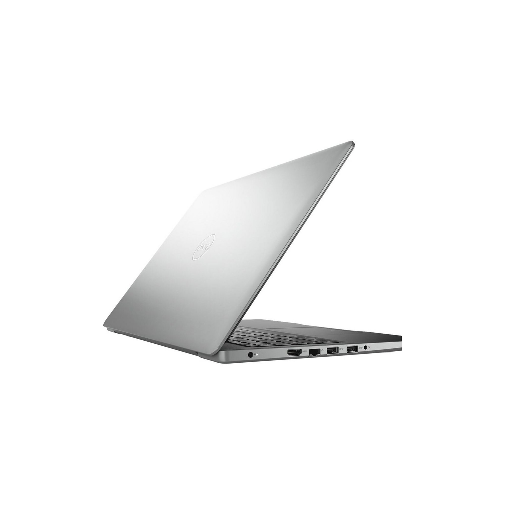 Image of DELL Inspiron 15 Inch 3000 Win10 Laptop