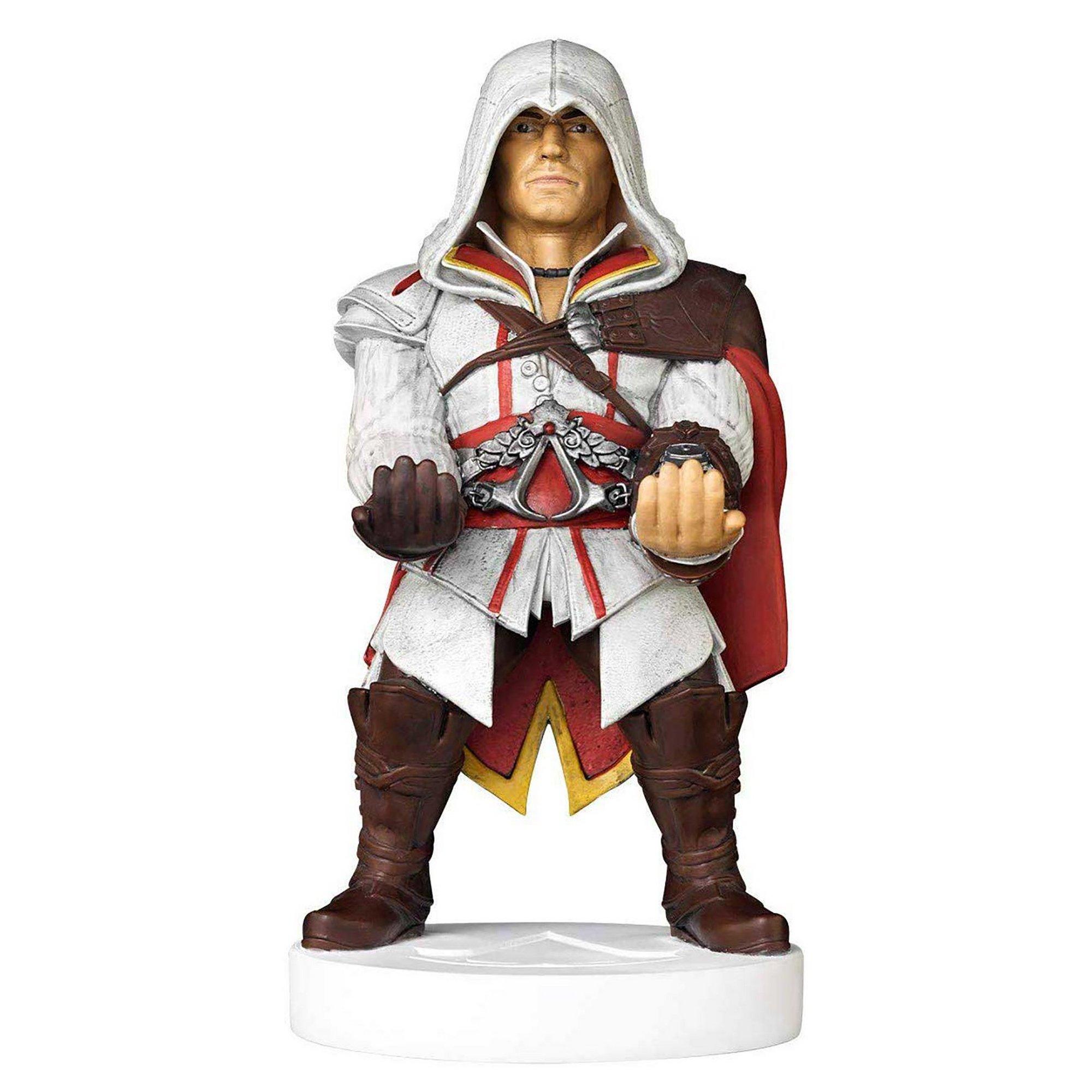 Image of AC Ezio Cable Guy