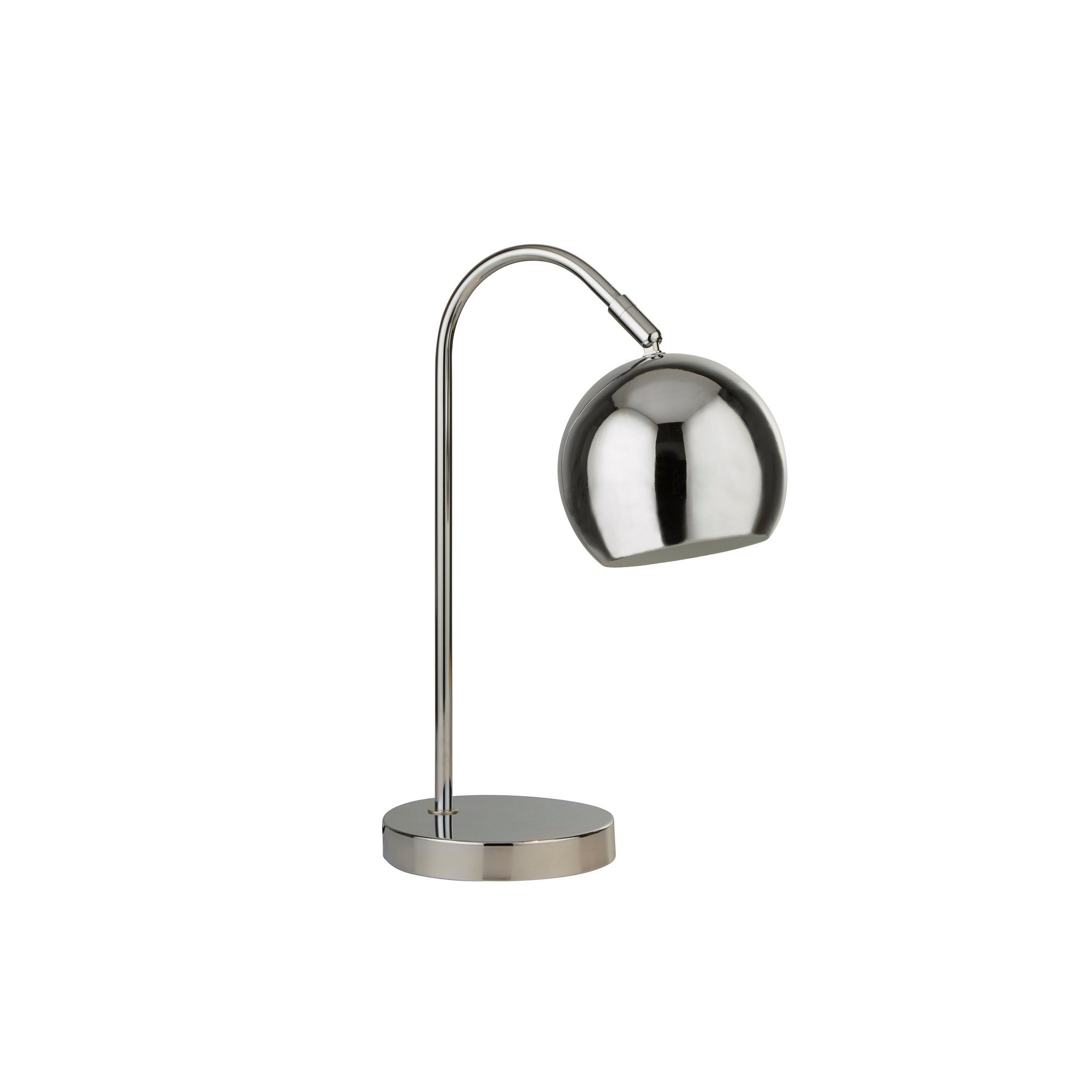Image of Arch Table Lamp