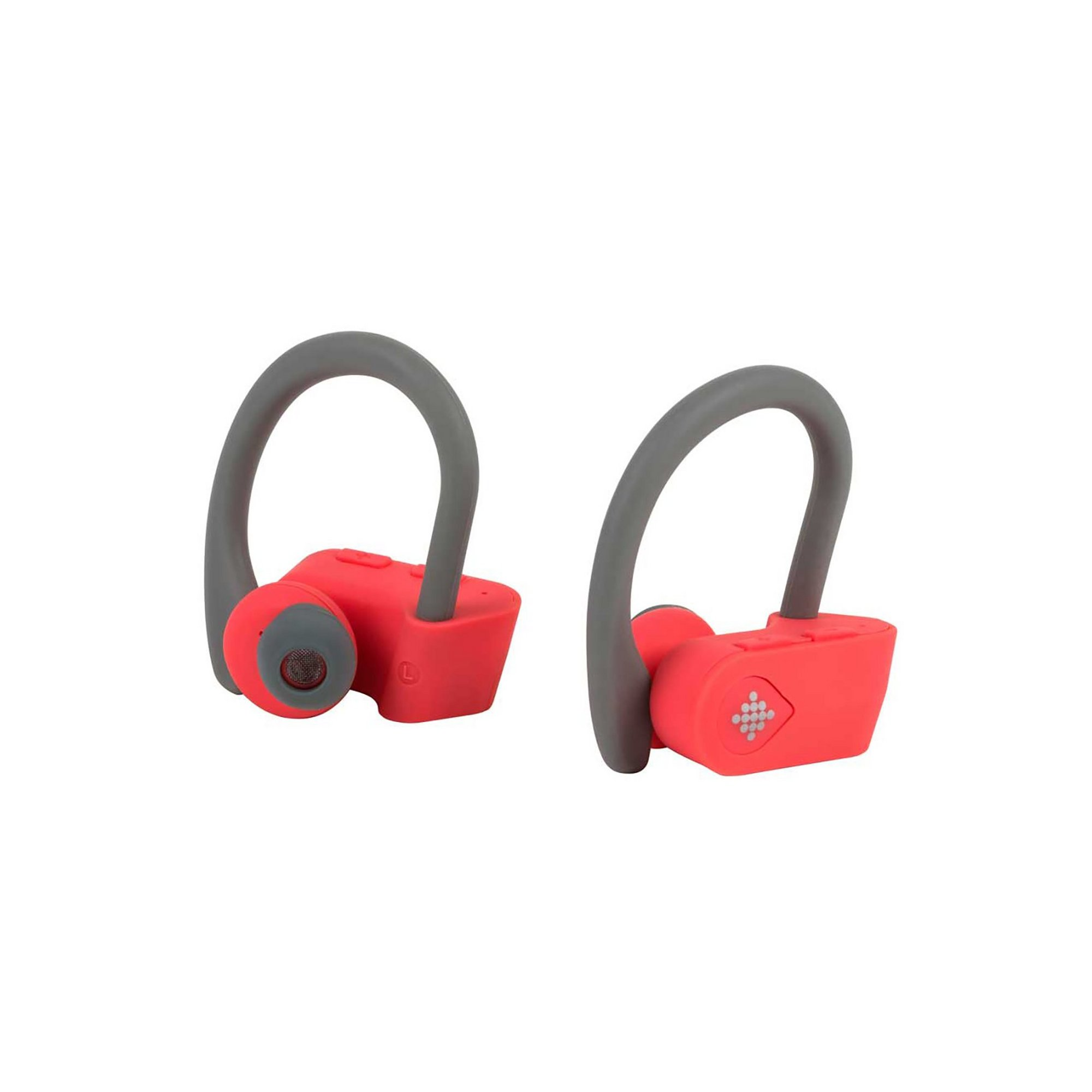 Image of Intempo Active Wireless Bluetooth Earphones