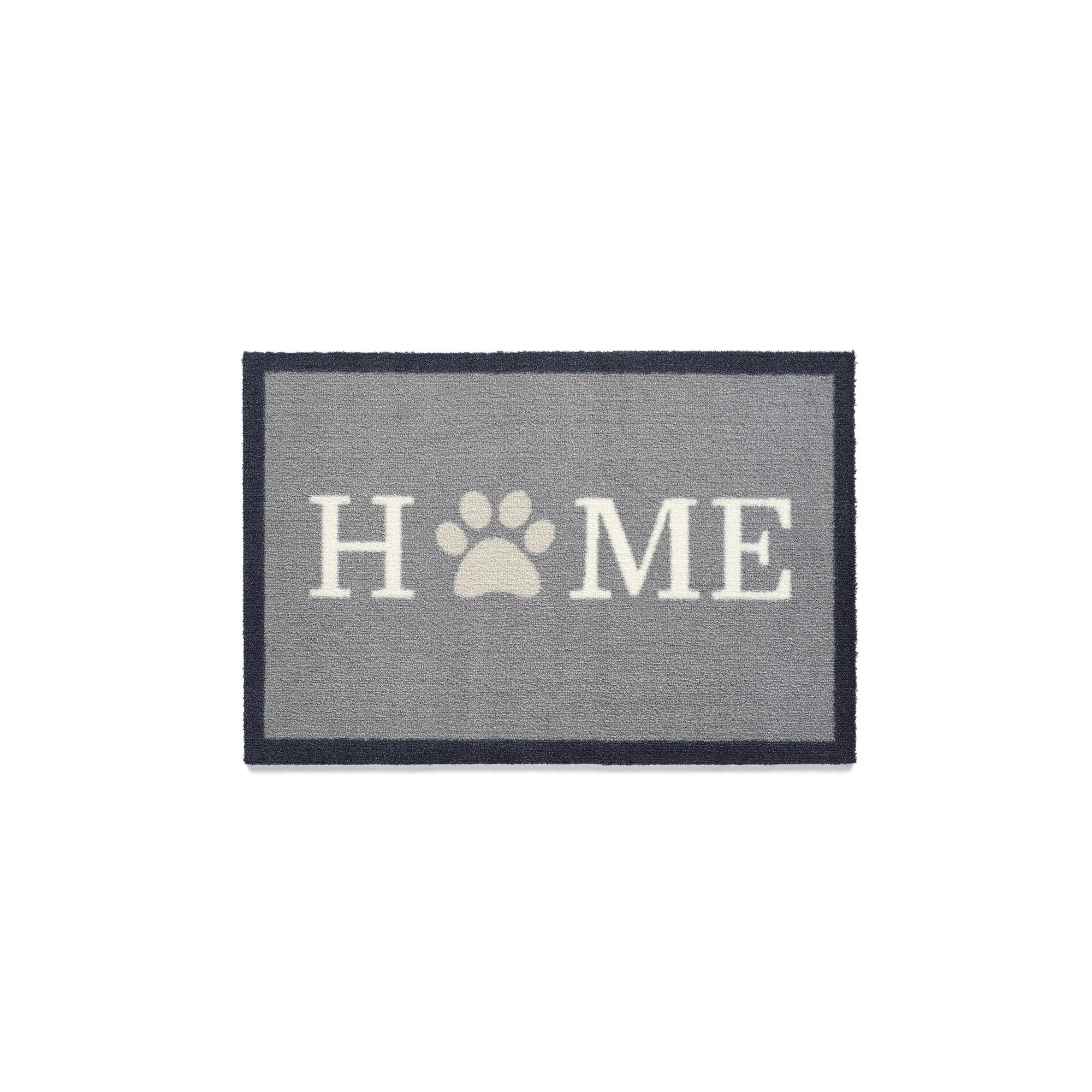 Image of Howler and Scratch Patterned Home Mat