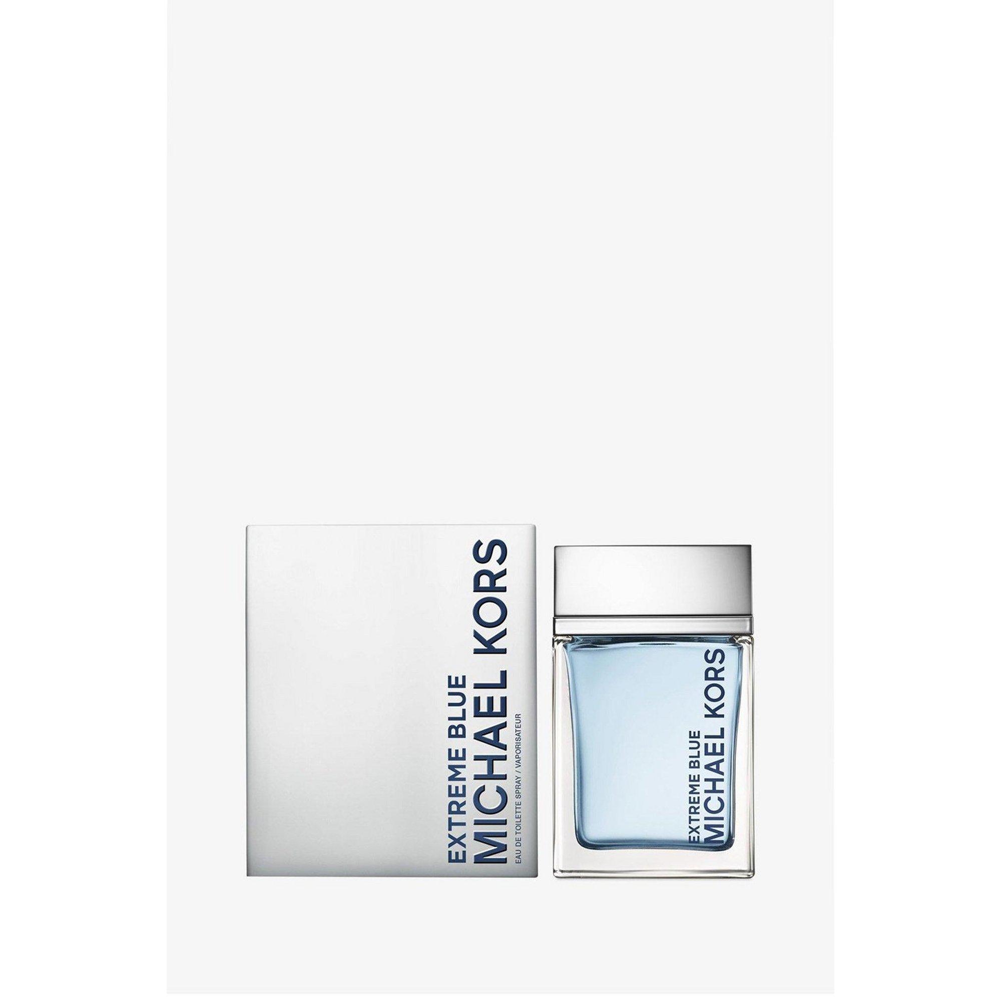 Image of Michael Kors Extreme Blue 70ml EDT
