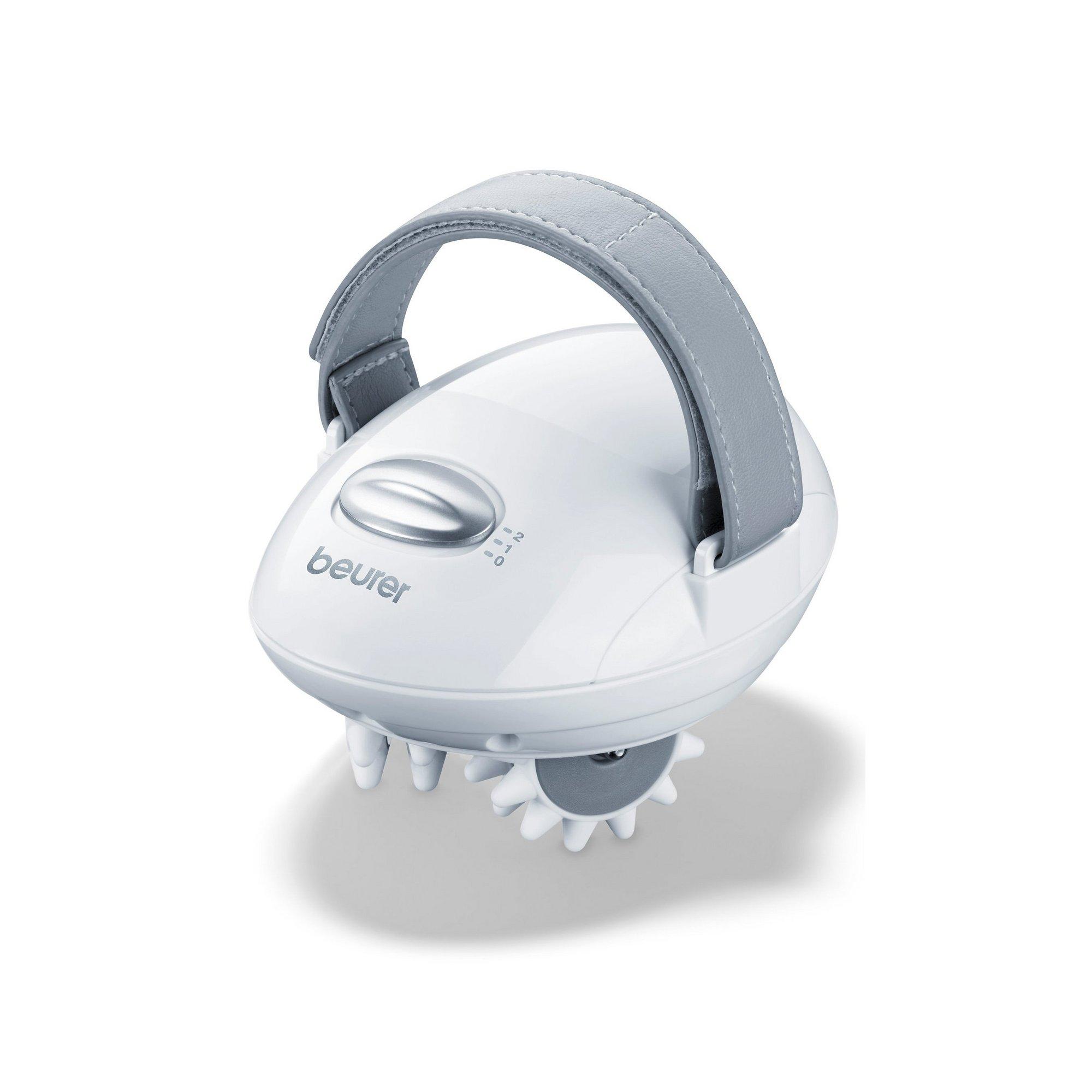 Image of Beurer Cellulite Massager CM50 with Vibration Massage