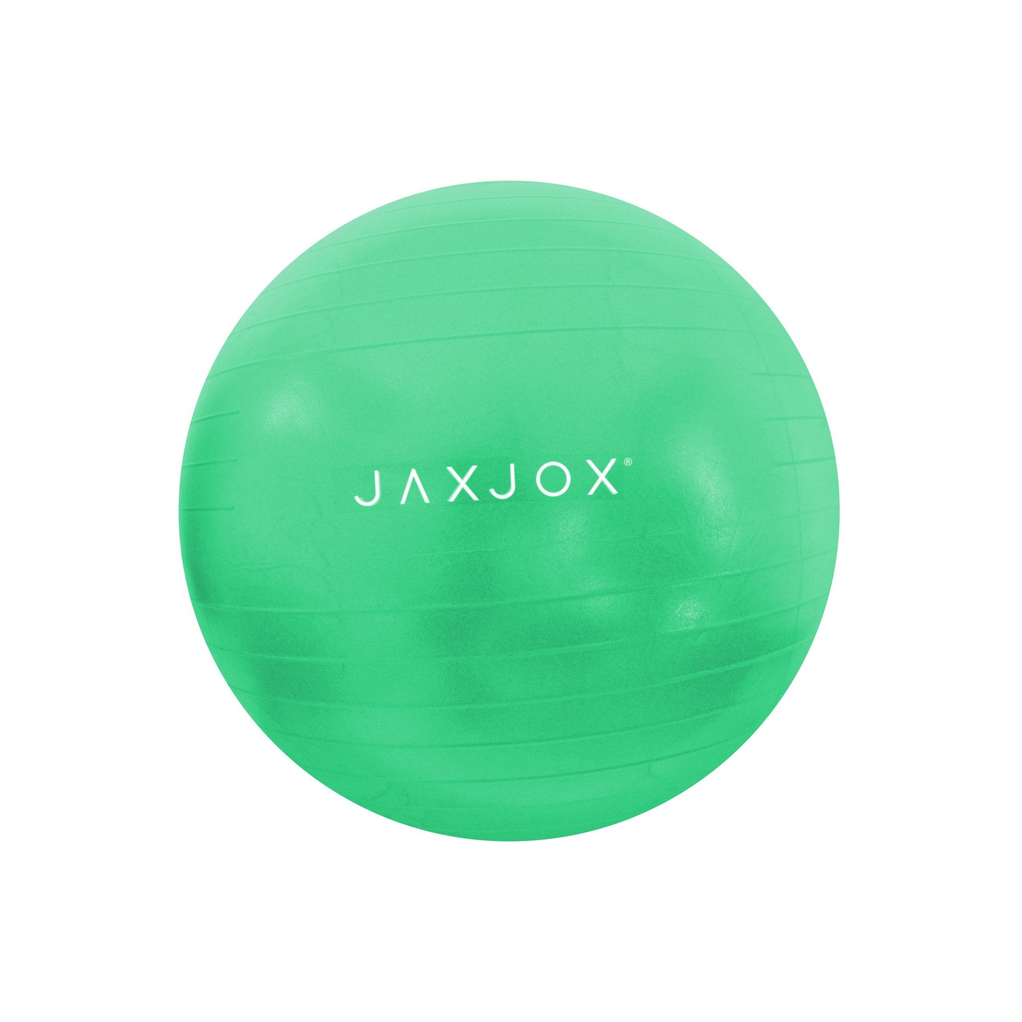 Image of JaxJox Gym Ball