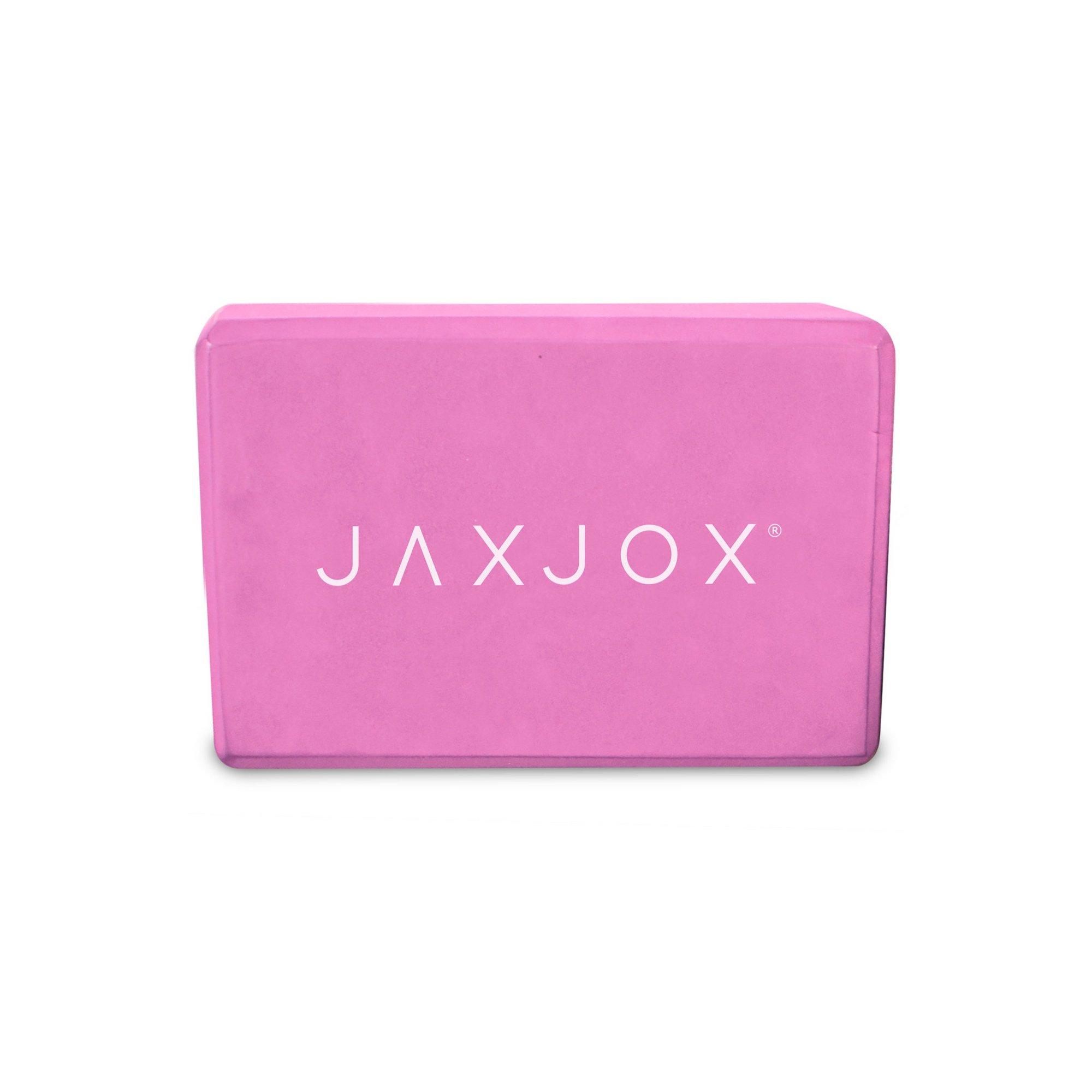Image of JaxJox EVA Foam Block