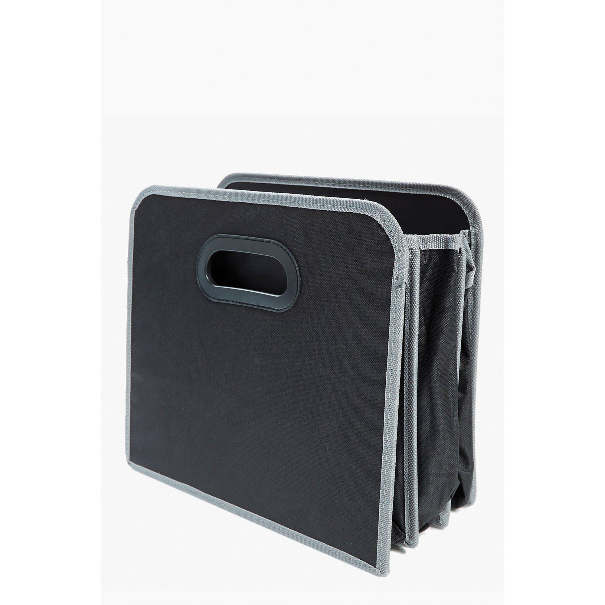 Image of Car Storage Organiser