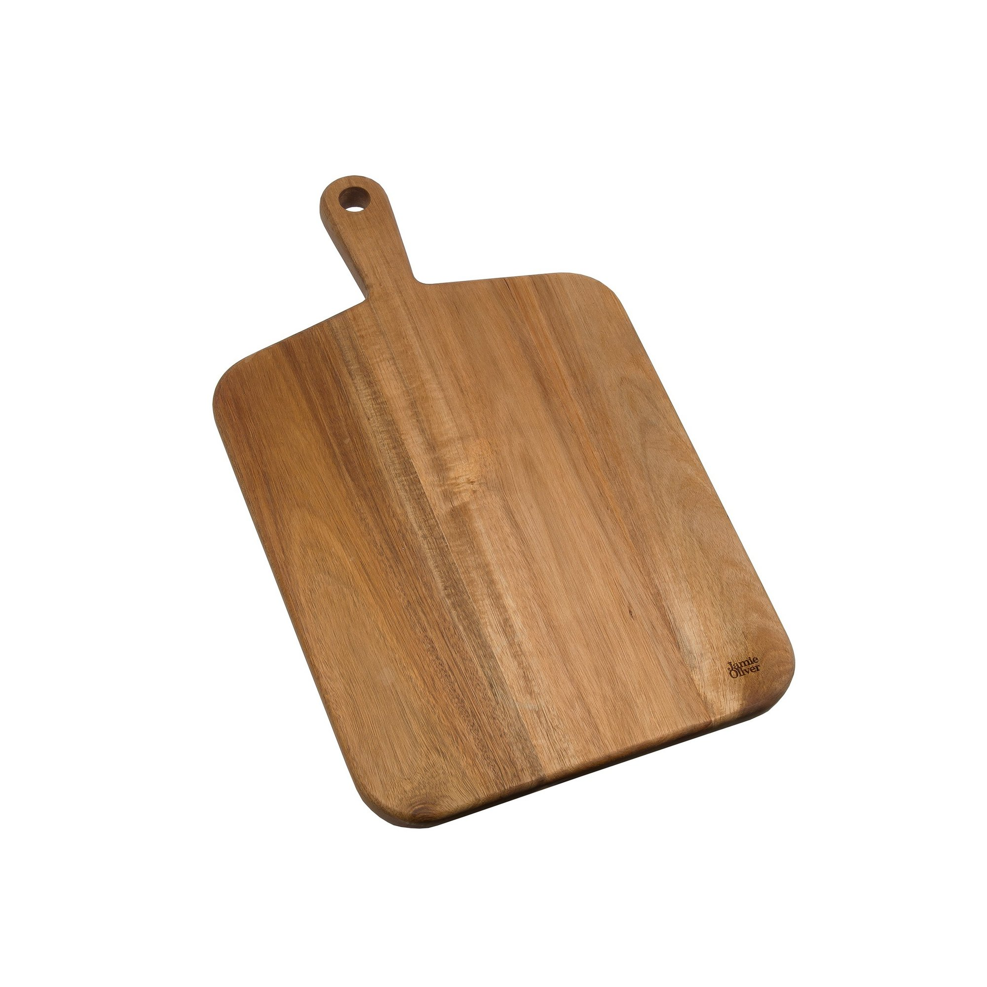 Image of Jamie Oliver Acacia Medium Chopping Board