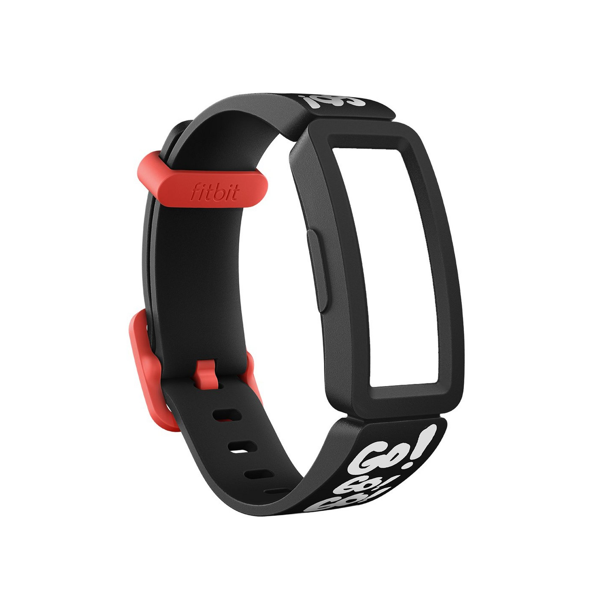 Image of Fitbit Ace 2 Kids Accy Printed Band
