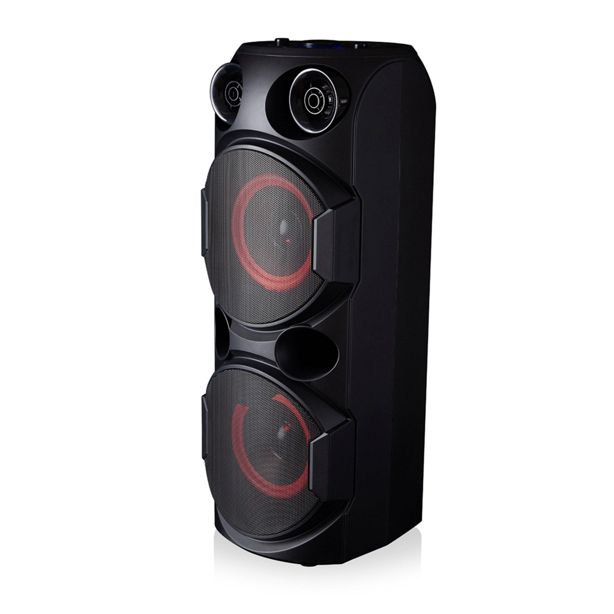 Image of AKAI 200W Bluetooth Party Speaker